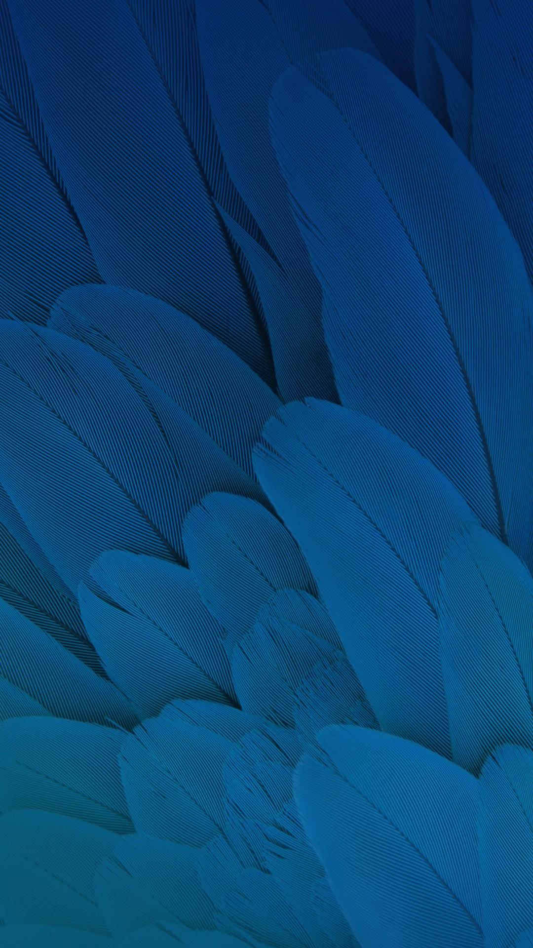 Kylo Ren Wallpaper Iphone X Feathers Moto X Play Stock Hd Wallpapers Hd Wallpapers