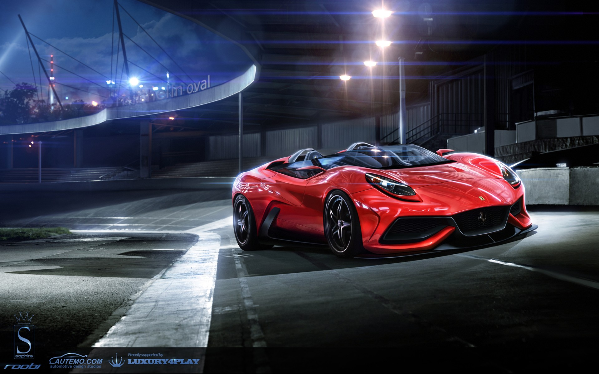 Hd Nature Wallpaper Download For Android Ferrari F12berlinetta Wallpapers Hd Wallpapers Id 11617