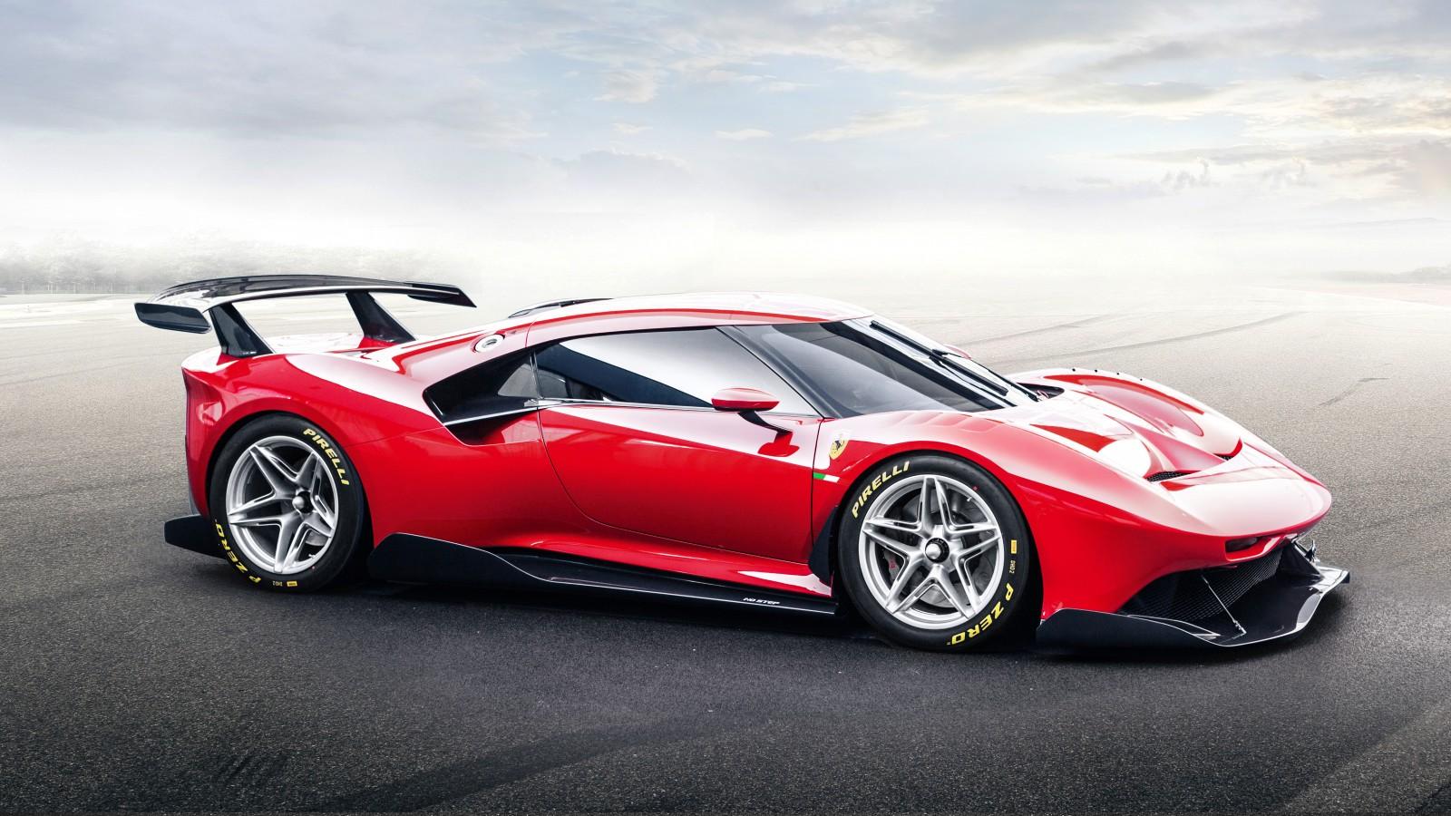 Wallpapers Oakley 3d Ferrari P80c 2019 5k Wallpapers Hd Wallpapers Id 27930