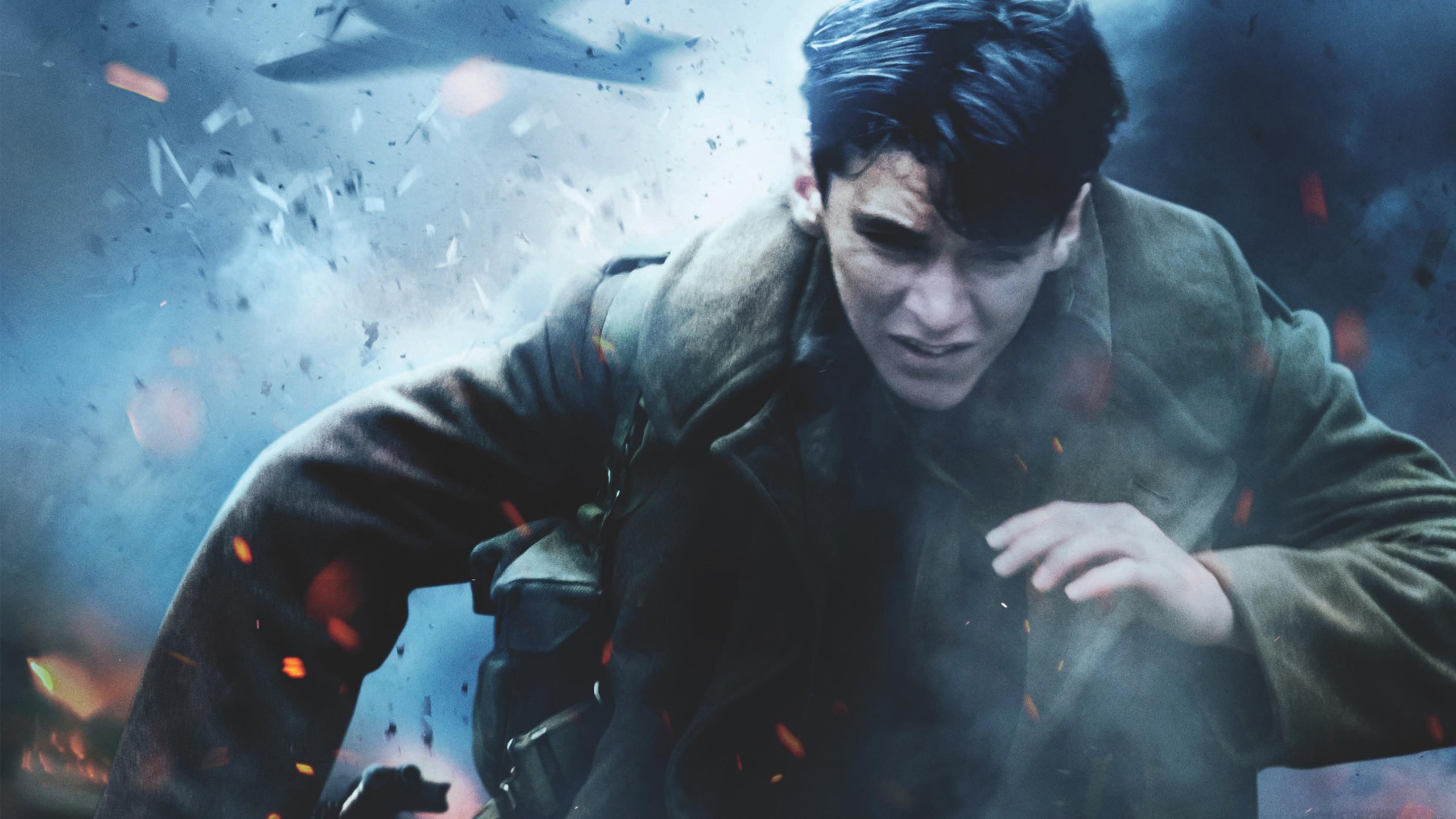Iphone 6 Wallpaper Cute Animals Fionn Whitehead In Dunkirk 2017 Wallpapers Hd Wallpapers