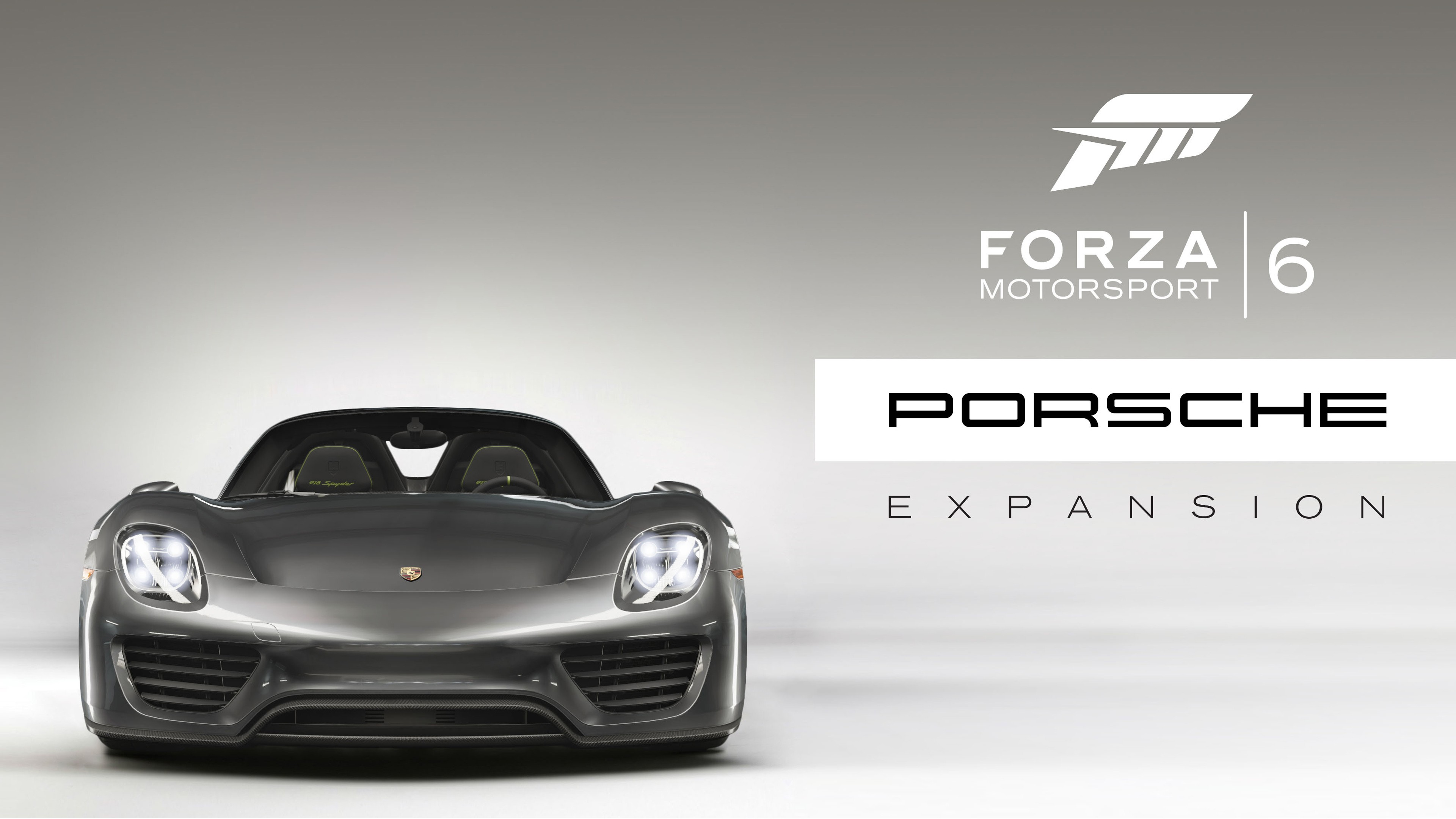 Android 3d Wallpaper Effect Forza Motorsport 6 Porsche Expansion Wallpapers Hd