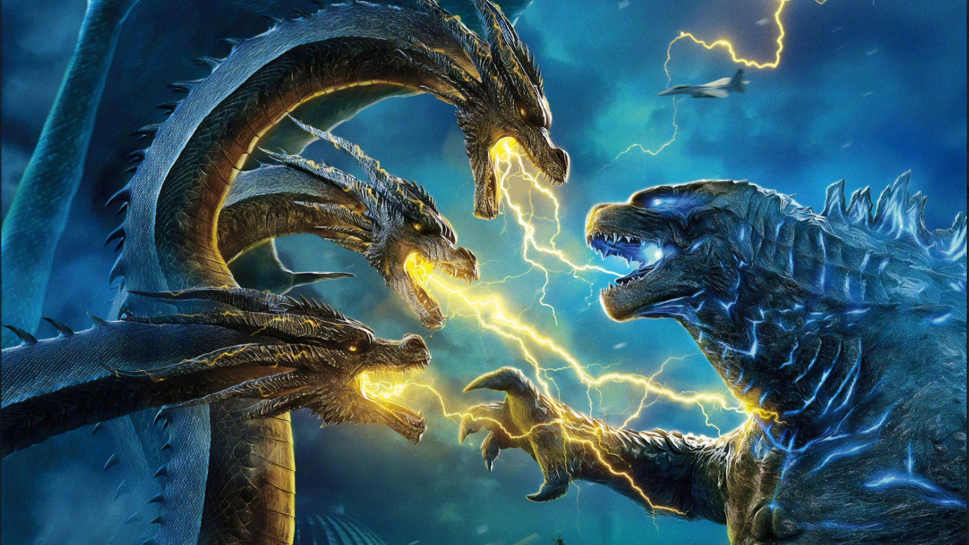 Download Cars Wallpapers For Windows 7 Godzilla Vs King Ghidorah 4k Wallpapers Hd Wallpapers