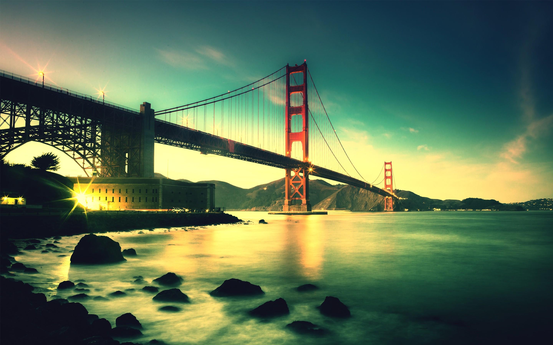 3d Cisco Hd 1920x1080 Wallpaper Golden Gate Bridge 5k Wallpapers Hd Wallpapers Id 18744