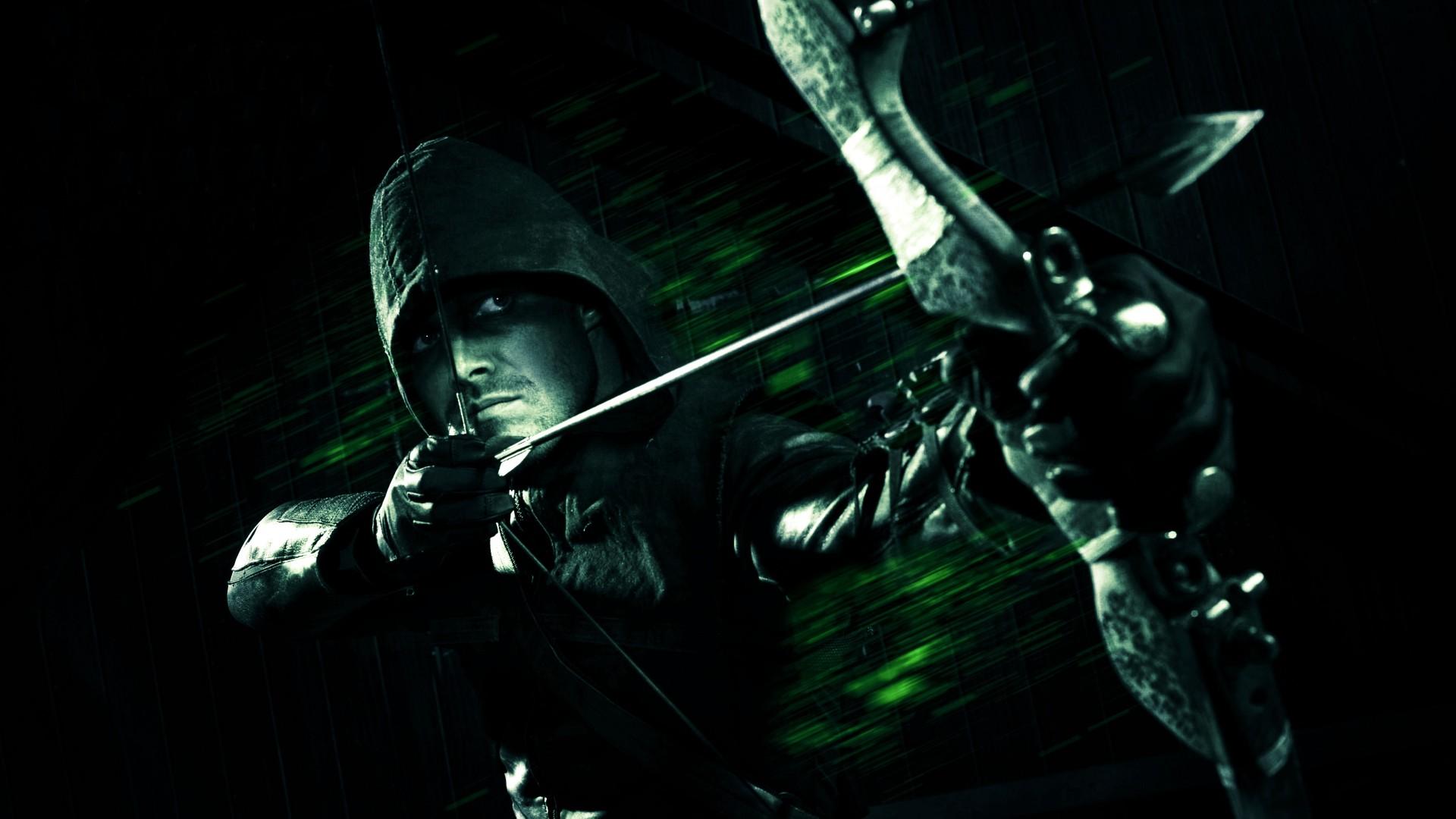 Harry Potter Wallpapers Hd For Desktop Green Arrow 5k Wallpapers Hd Wallpapers Id 25330