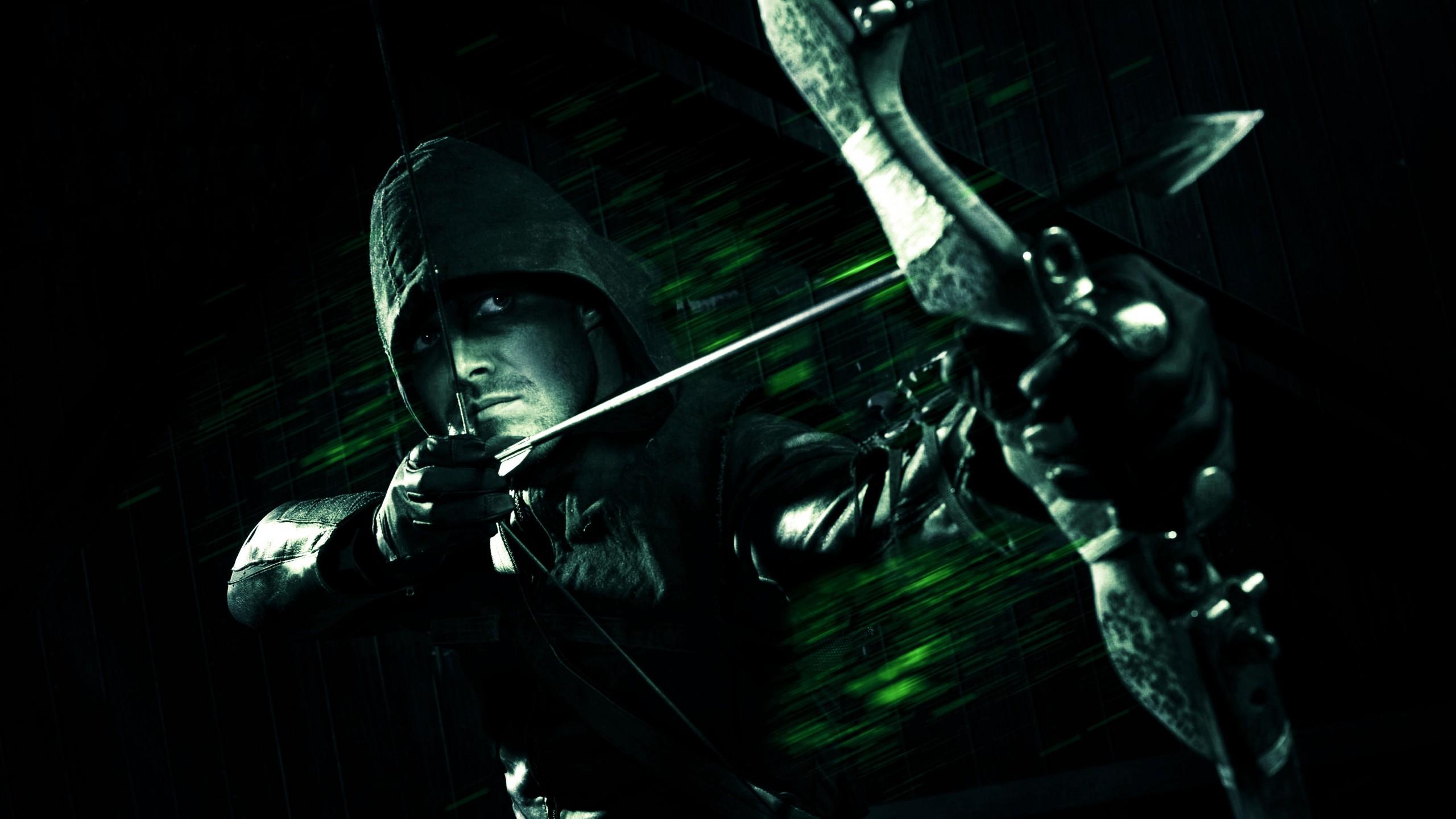 Zelda Hd Wallpaper Green Arrow 5k Wallpapers Hd Wallpapers Id 25330