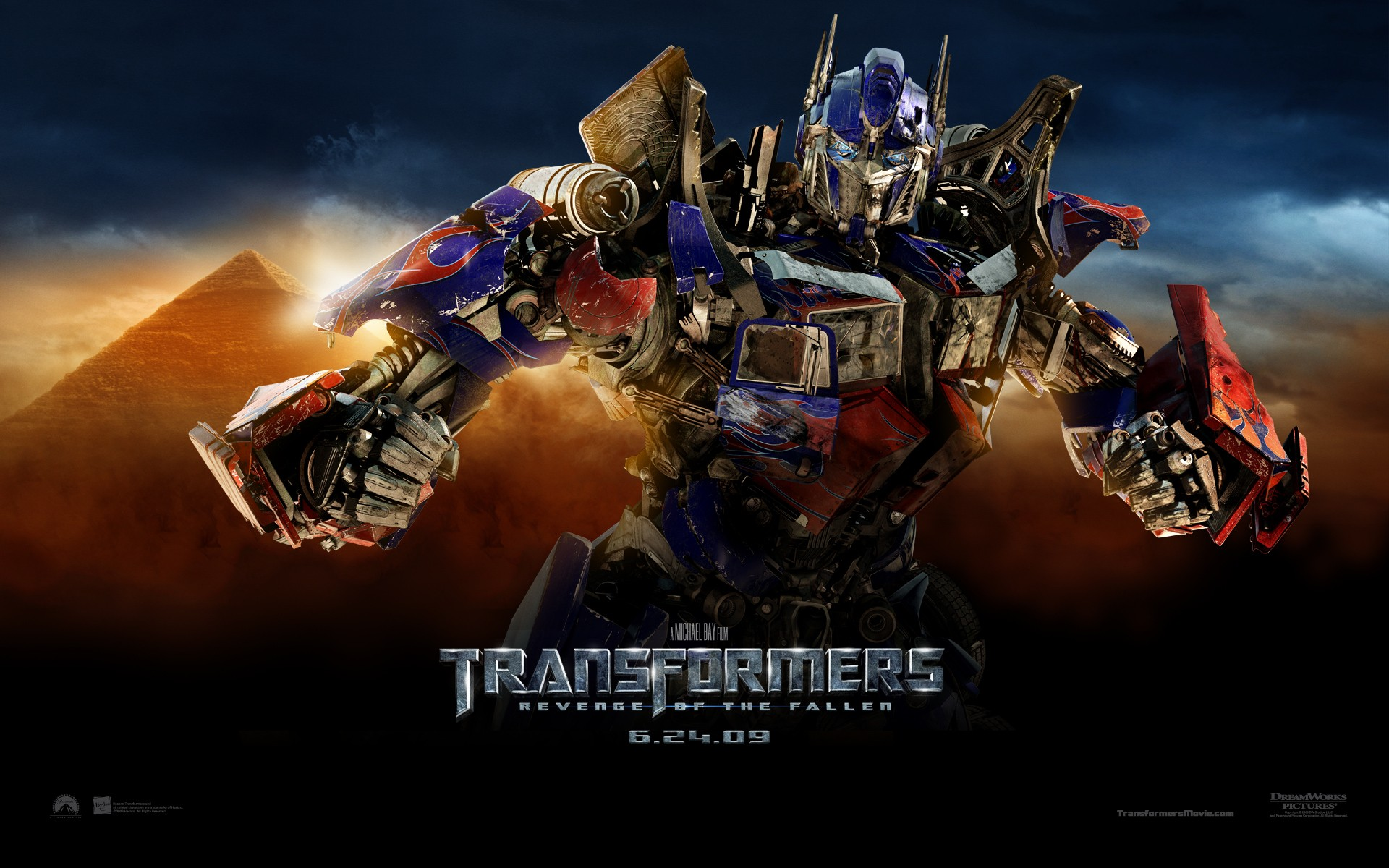 Iphone X Wallpaper Official Hd Transformers 2 Wallpapers Hd Wallpapers Id 323