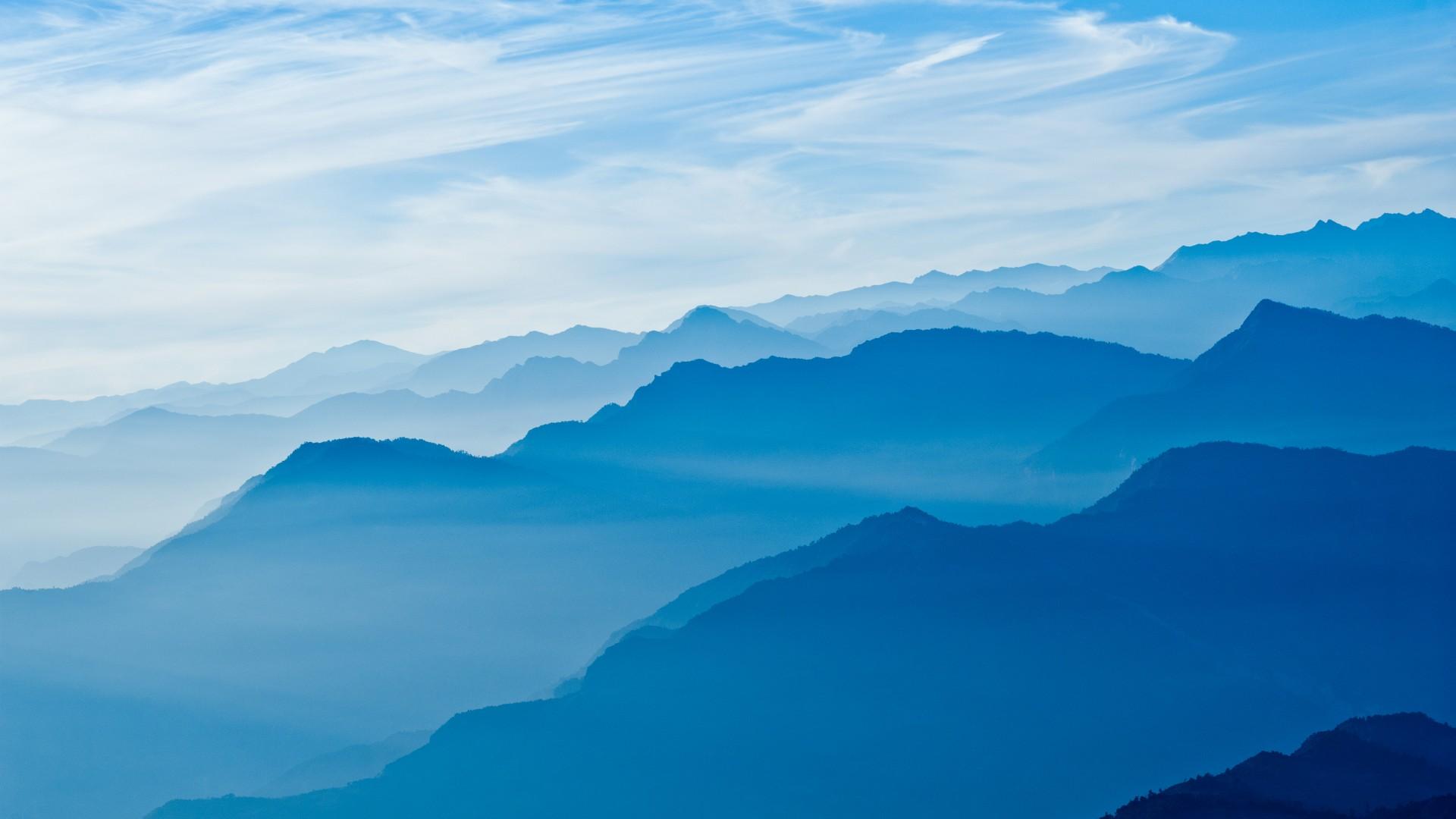 Os X El Capitan Iphone Wallpaper Himalaya Mountains 4k Wallpapers Hd Wallpapers Id 18878