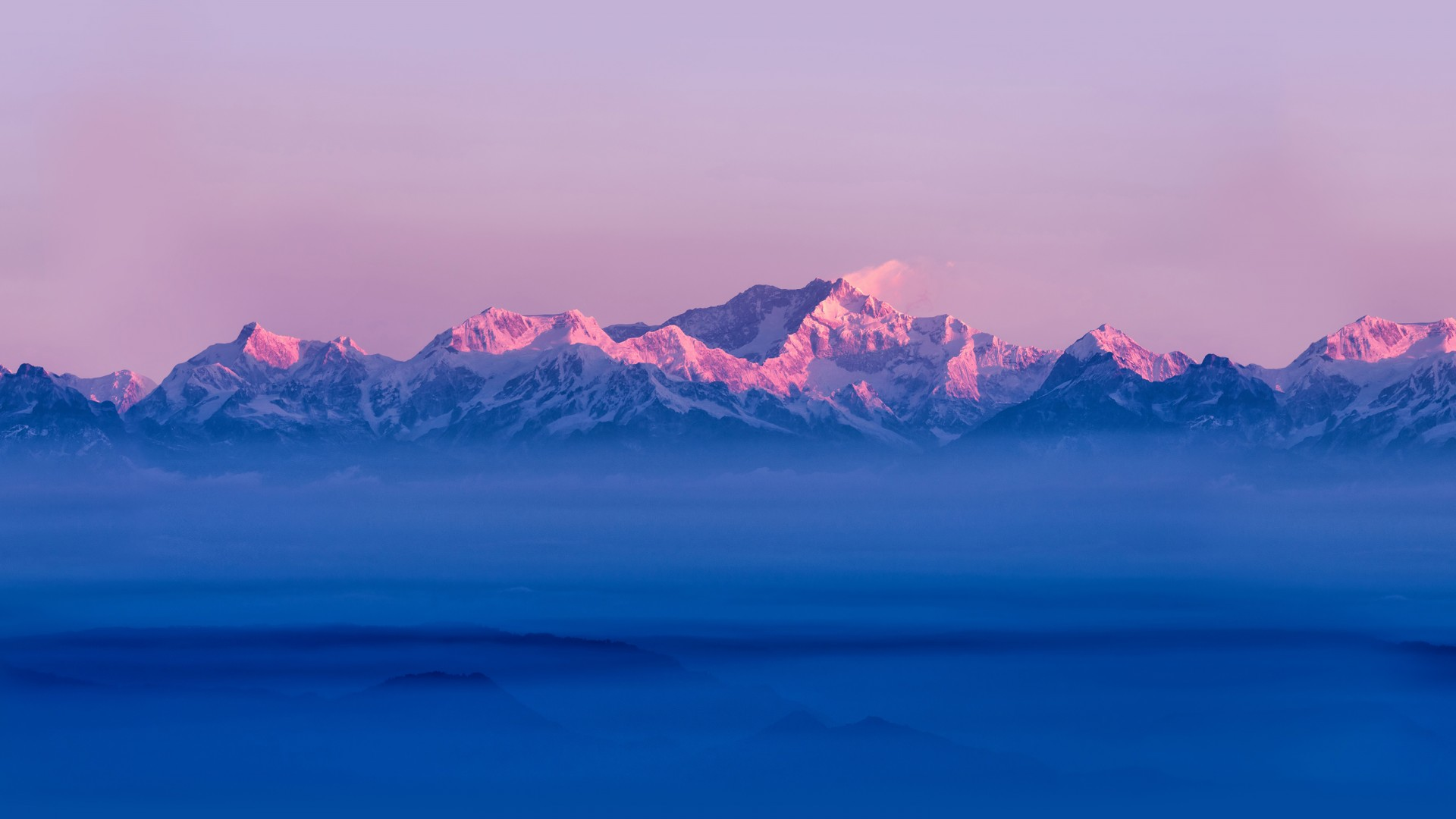 3d Hd Wallpapers For Windows 8 Himalayas Mountain Range Wallpapers Hd Wallpapers Id