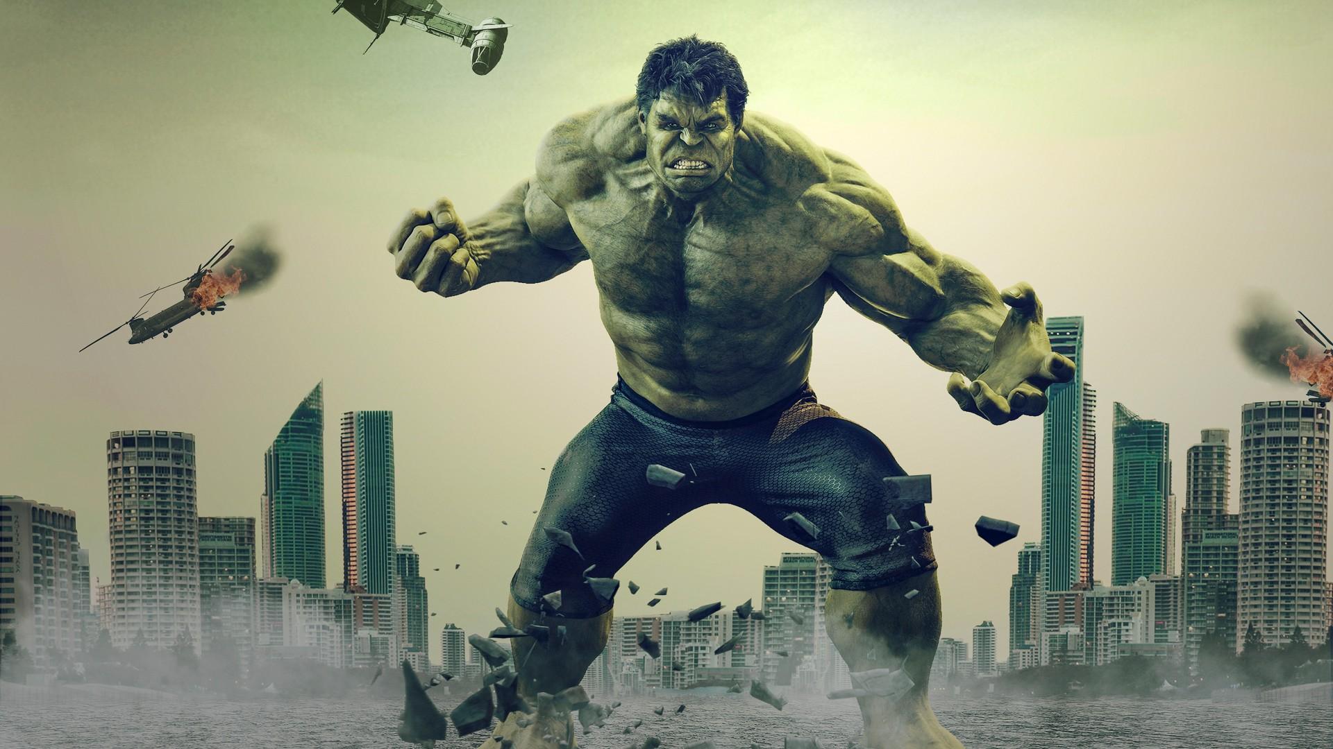 Cute Marvel Iphone Wallpaper Hulk 4k Wallpapers Hd Wallpapers Id 27128