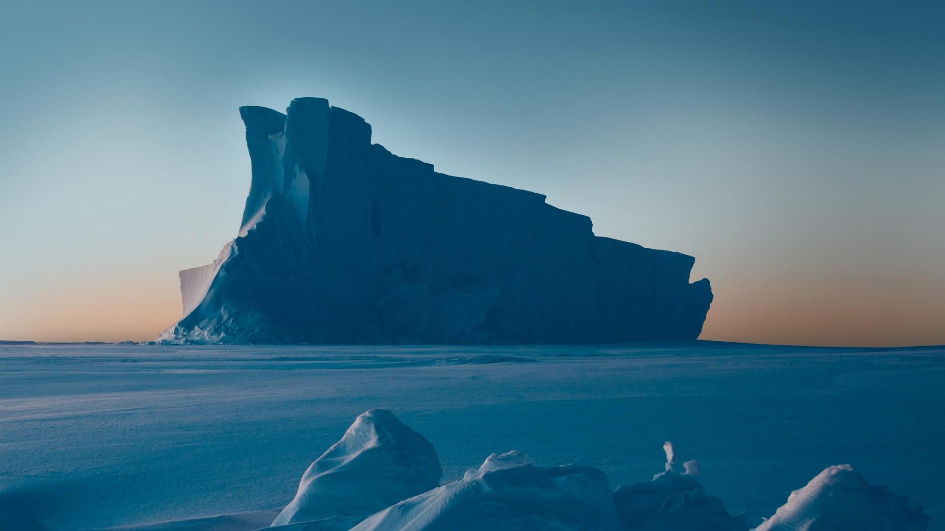 Iphone 5s Cute Wallpaper Hd Iceberg Google Pixel Stock Hd Wallpapers Hd Wallpapers