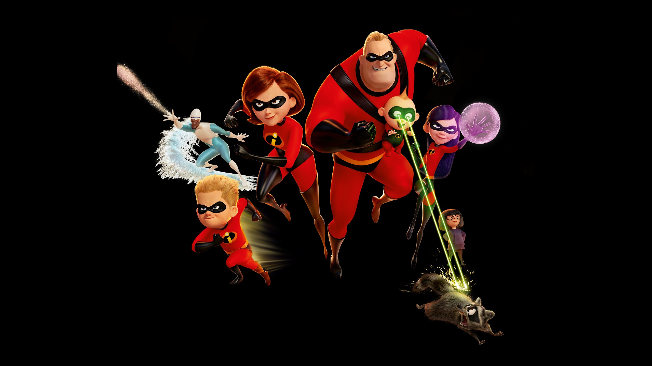 Sick Wallpapers For Iphone 5 Incredibles 2 2018 Wallpapers Hd Wallpapers Id 23684