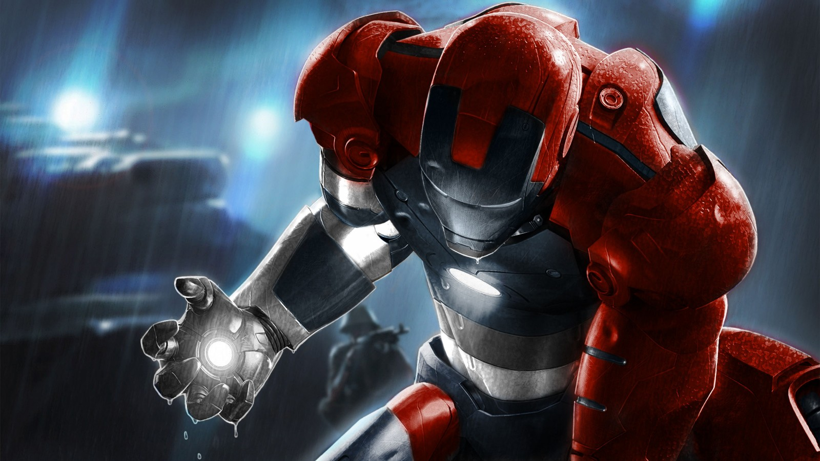 Iron Man 3d Wallpaper For Android Iron Man 5k Wallpapers Hd Wallpapers Id 27145