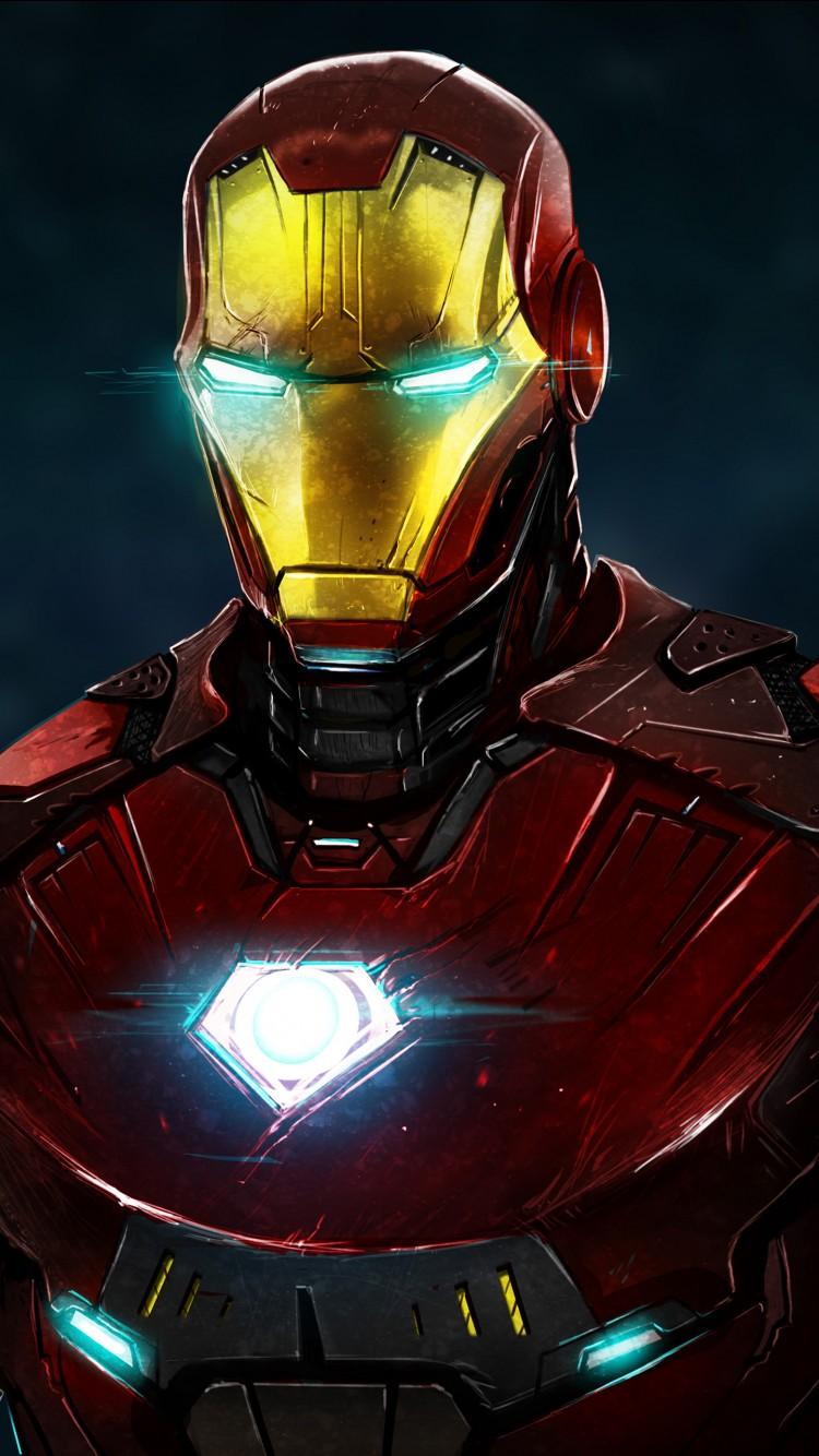 3d Desktop Wallpaper Superman Hd Iron Man Artwork 4k Wallpapers Hd Wallpapers Id 27216