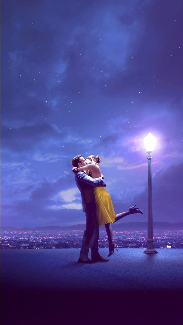 Iphone 5s Full Hd Wallpaper La La Land 2016 4k Wallpapers Hd Wallpapers Id 19198