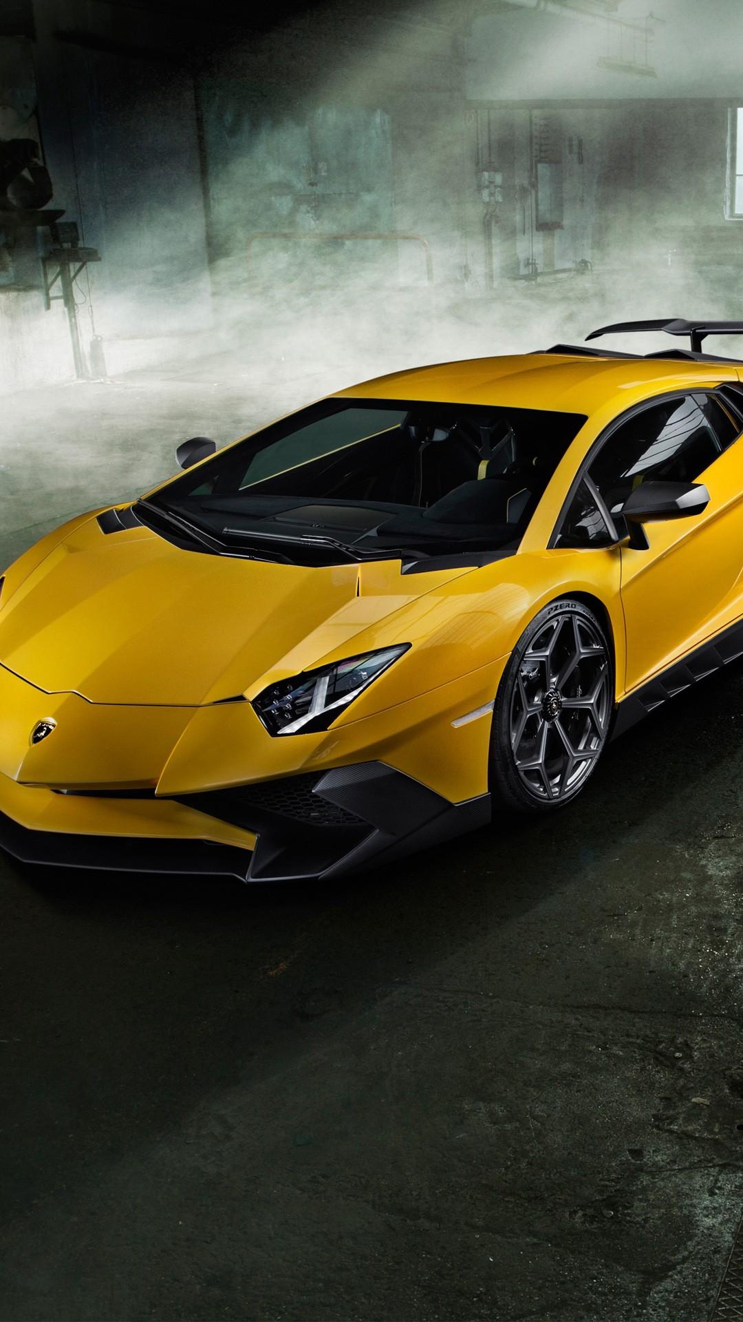 Super Hd Wallpapers Iphone X Lamborghini Aventador Lp 750 4 Superveloce Wallpapers Hd