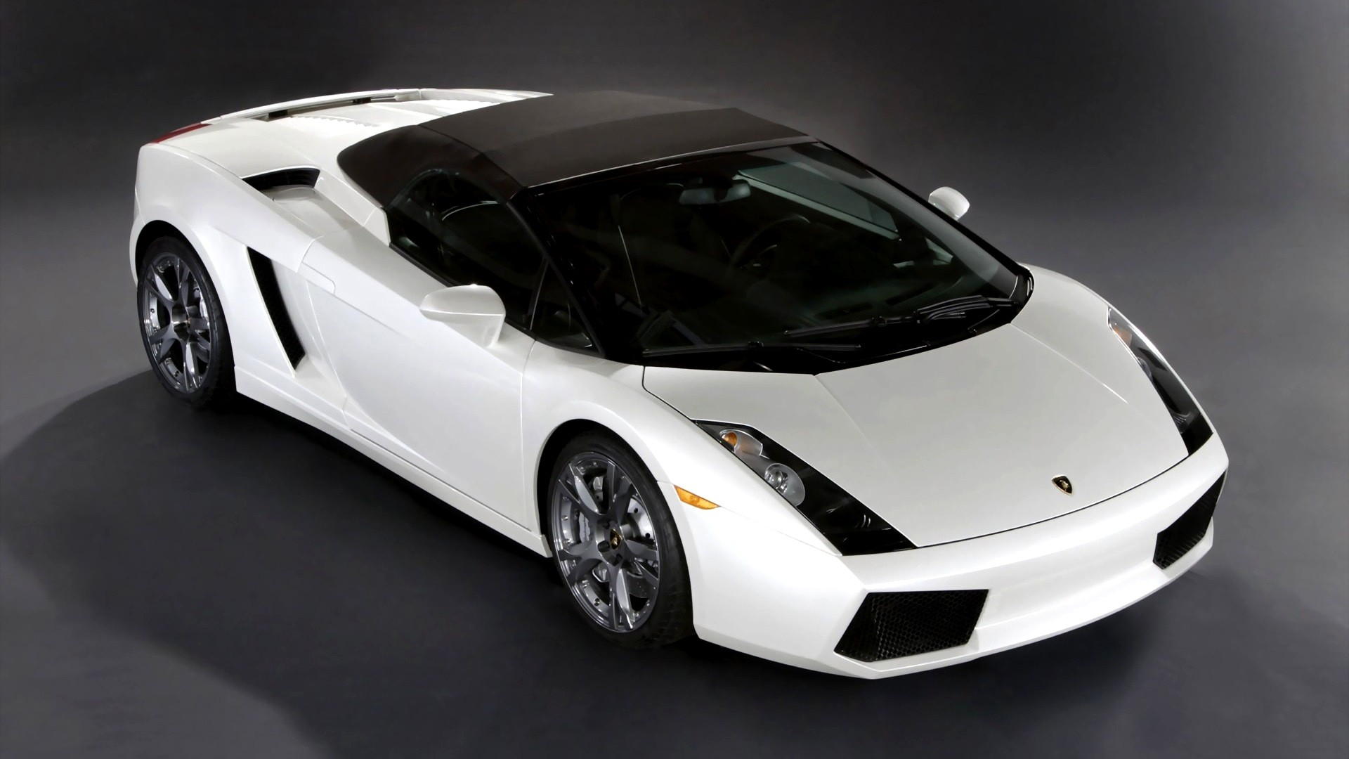 Lamborghini HD 1080p Wallpapers HD Wallpapers ID 9483