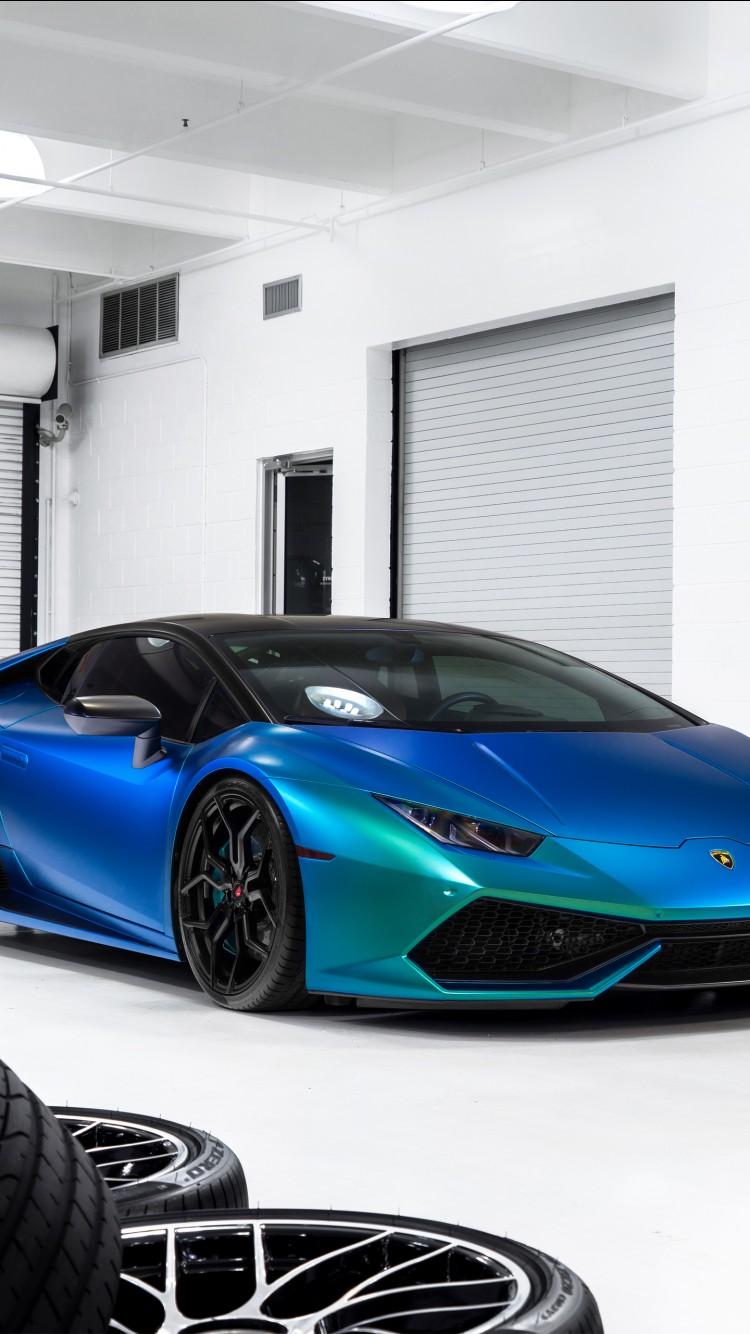 Iphone 5s Full Hd Wallpaper Lamborghini Huracan 4k 8k Wallpapers Hd Wallpapers Id