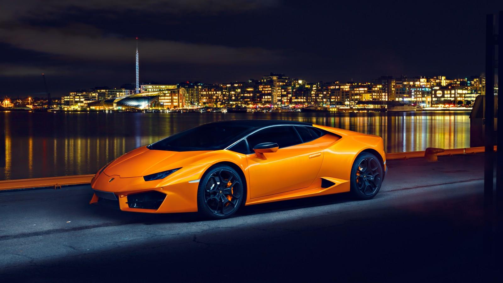 Top Iphone Wallpapers Hd Lamborghini Huracan Lp580 2 5k Wallpapers Hd Wallpapers