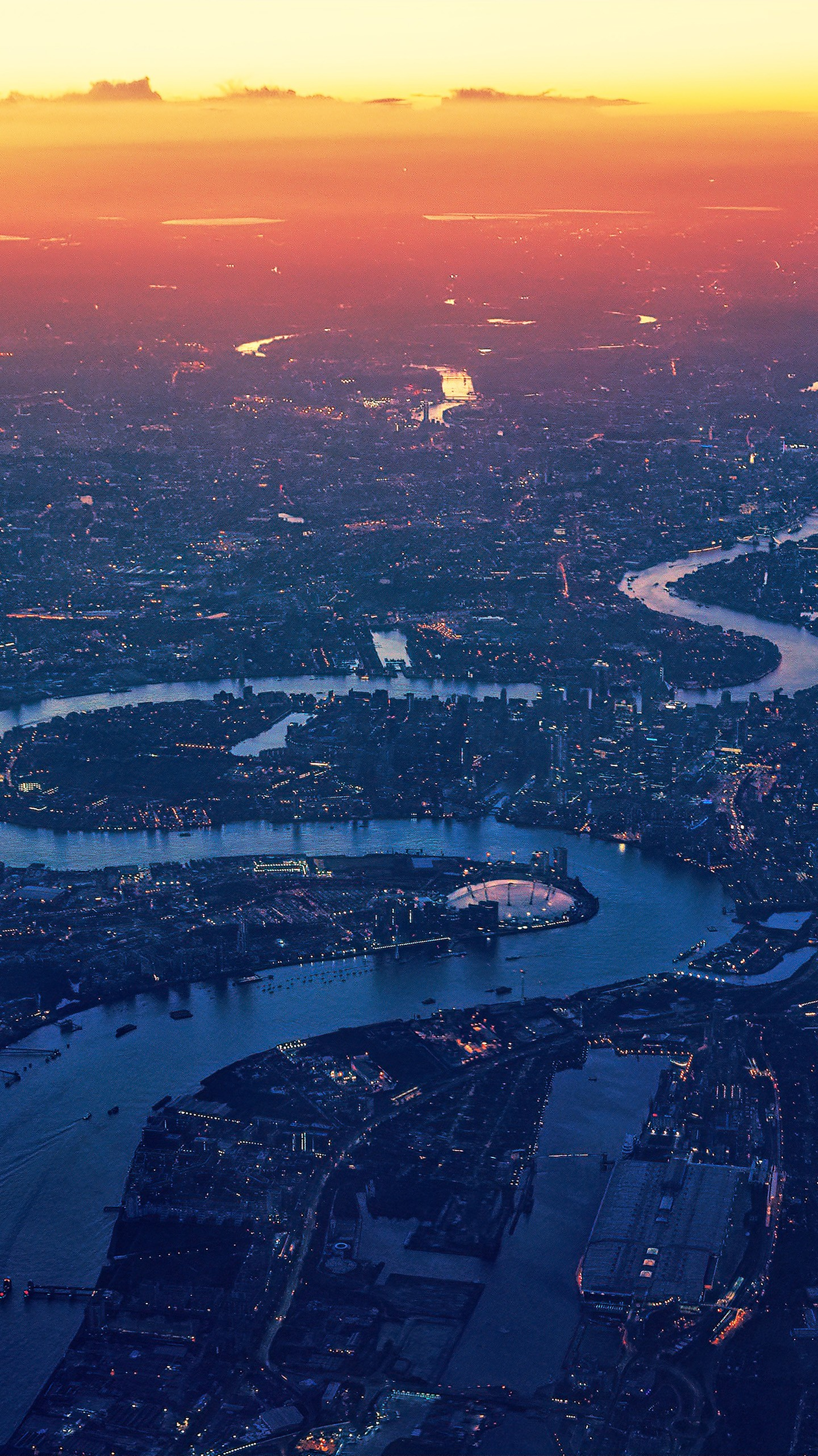 K 3d Wallpaper Download London Cityscape 4k 5k Wallpapers Hd Wallpapers Id 27258