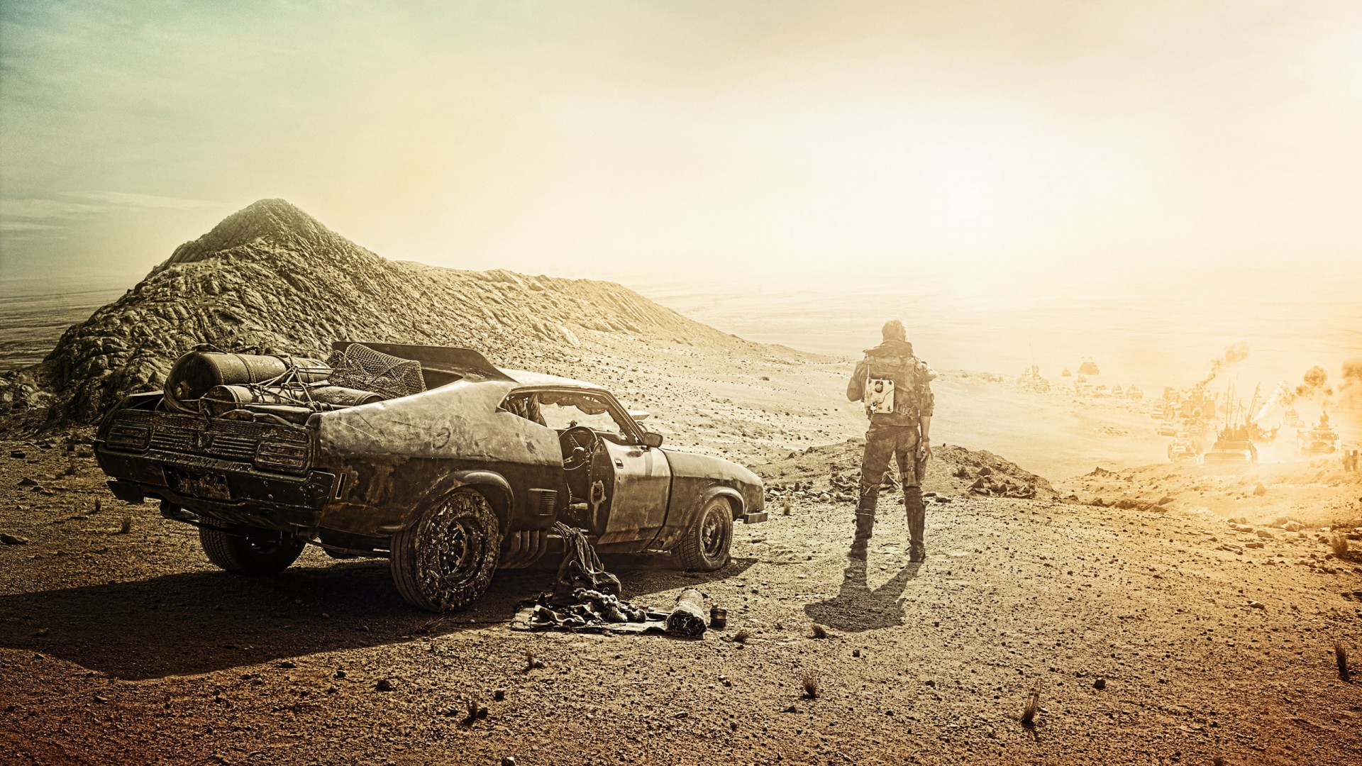 3d Wallpaper For Apple Ipad Mad Max Fury Road 2015 Movie Wallpapers Hd Wallpapers