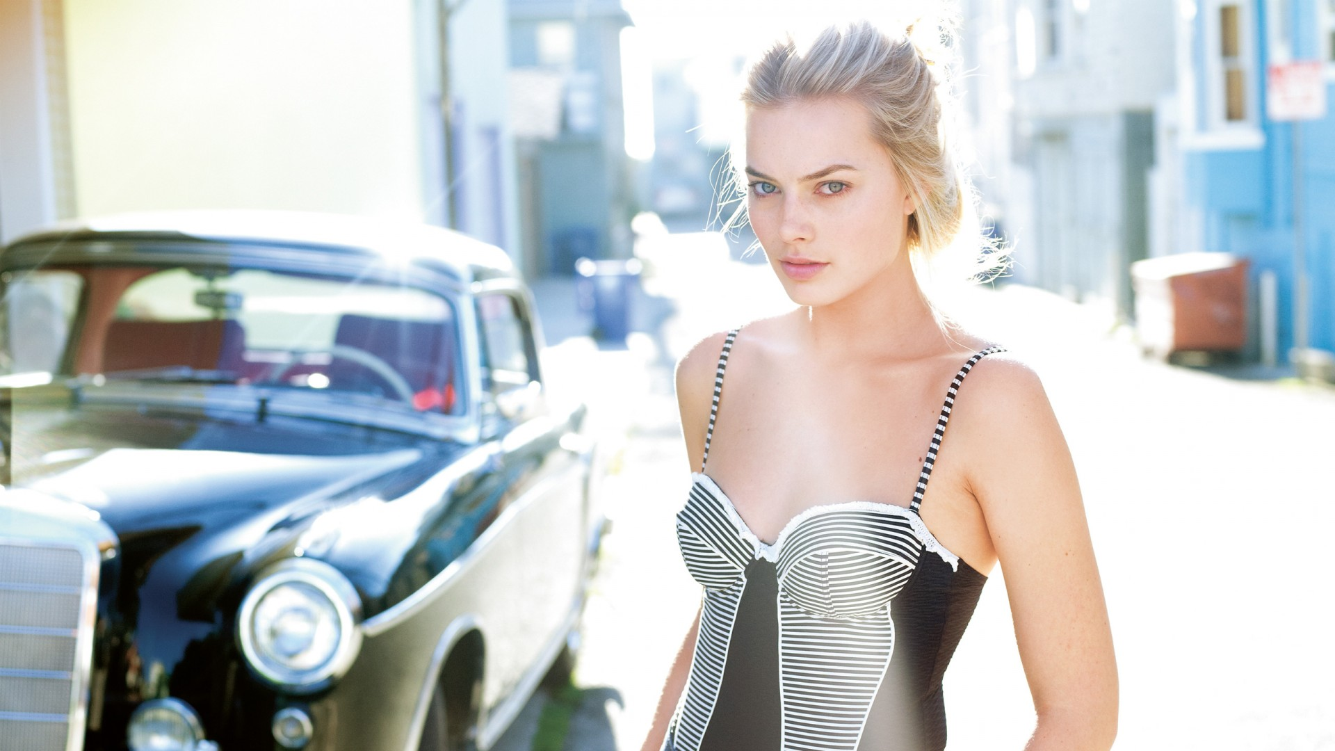 Full Hd Wallpapers Of Cute Animals Margot Robbie 2016 Wallpapers Hd Wallpapers Id 17505