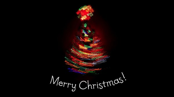 Merry Christmas 2015 Wallpapers HD Wallpapers ID 14182