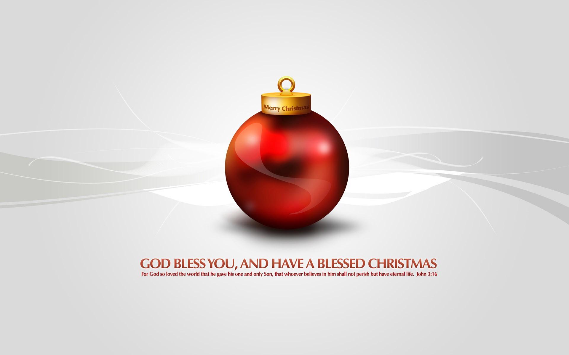 3d Glass Full Hd Wallpaper Merry Christmas God Bless You Wallpapers Hd Wallpapers