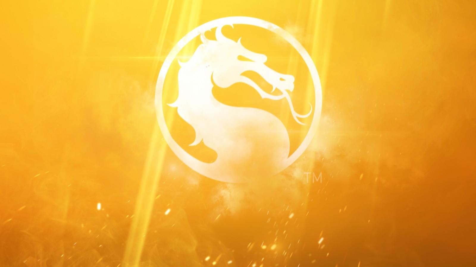Mortal Kombat X Wallpapers Hd Iphone Mortal Kombat 11 4k 8k Wallpapers Hd Wallpapers Id 28325