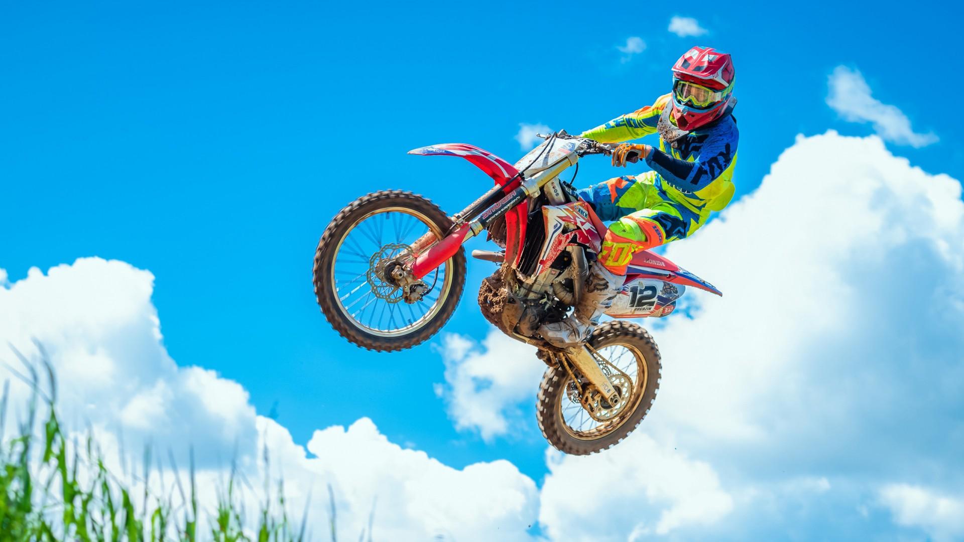 Ktm Duke Hd Wallpapers Motocross Biker Stunts Wallpapers Hd Wallpapers Id 26039