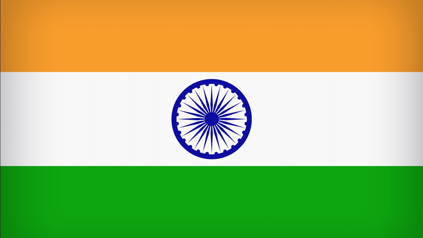 Download Cars Wallpapers For Windows 7 National Flag Of India 4k 5k Wallpapers Hd Wallpapers