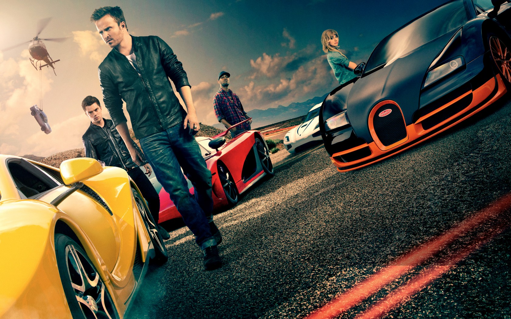 3d Wallpaper For Apple Ipad Need For Speed 2014 Movie Wallpapers Hd Wallpapers Id