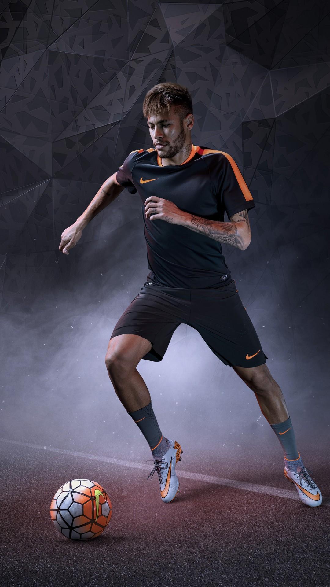 Real Madrid Iphone X Wallpaper Neymar 4k 8k Wallpapers Hd Wallpapers Id 27165