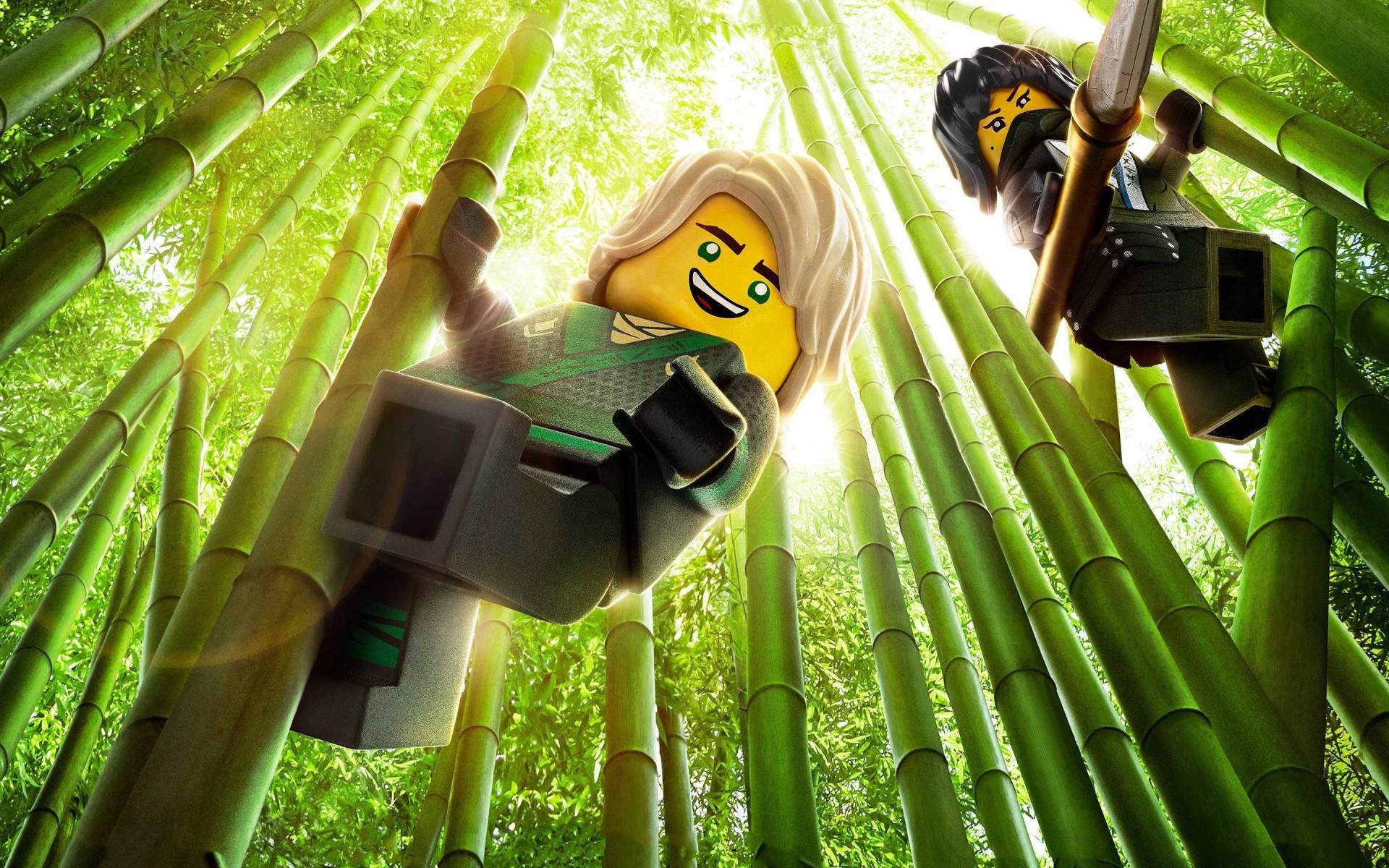 Harley Quinn Hd Iphone Wallpaper Nya Lloyd The Lego Ninjago Movie 2017 Wallpapers Hd