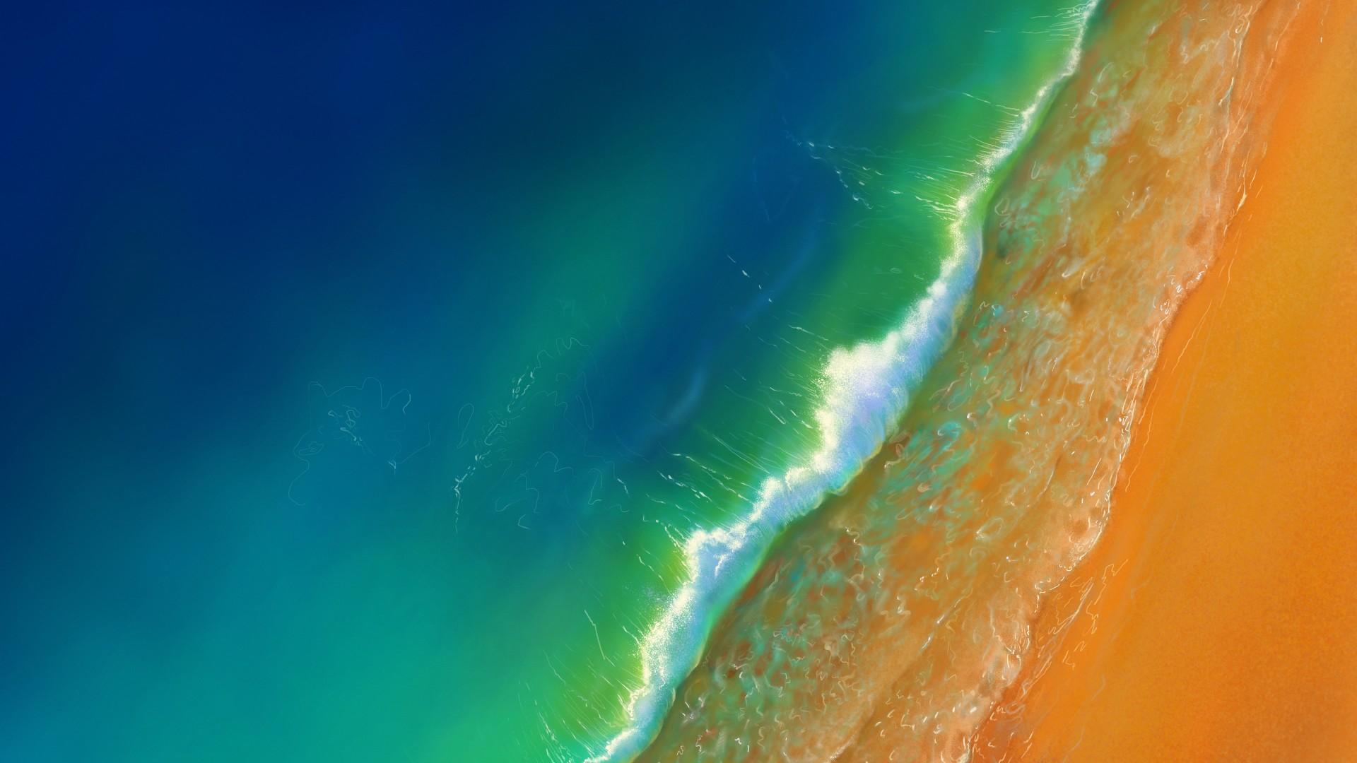 Cute Hawii Wallpapers Ocean Beach 4k Wallpapers Hd Wallpapers Id 27910