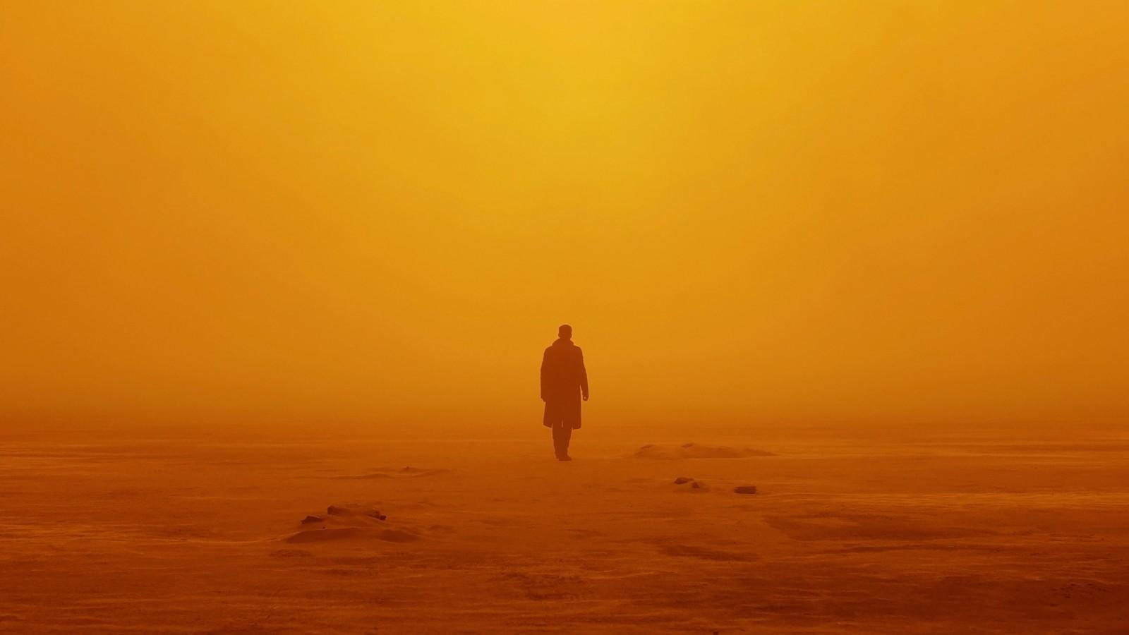 Iphone Hd Wallpapers 1080p Officer K Blade Runner 2049 Wallpapers Hd Wallpapers