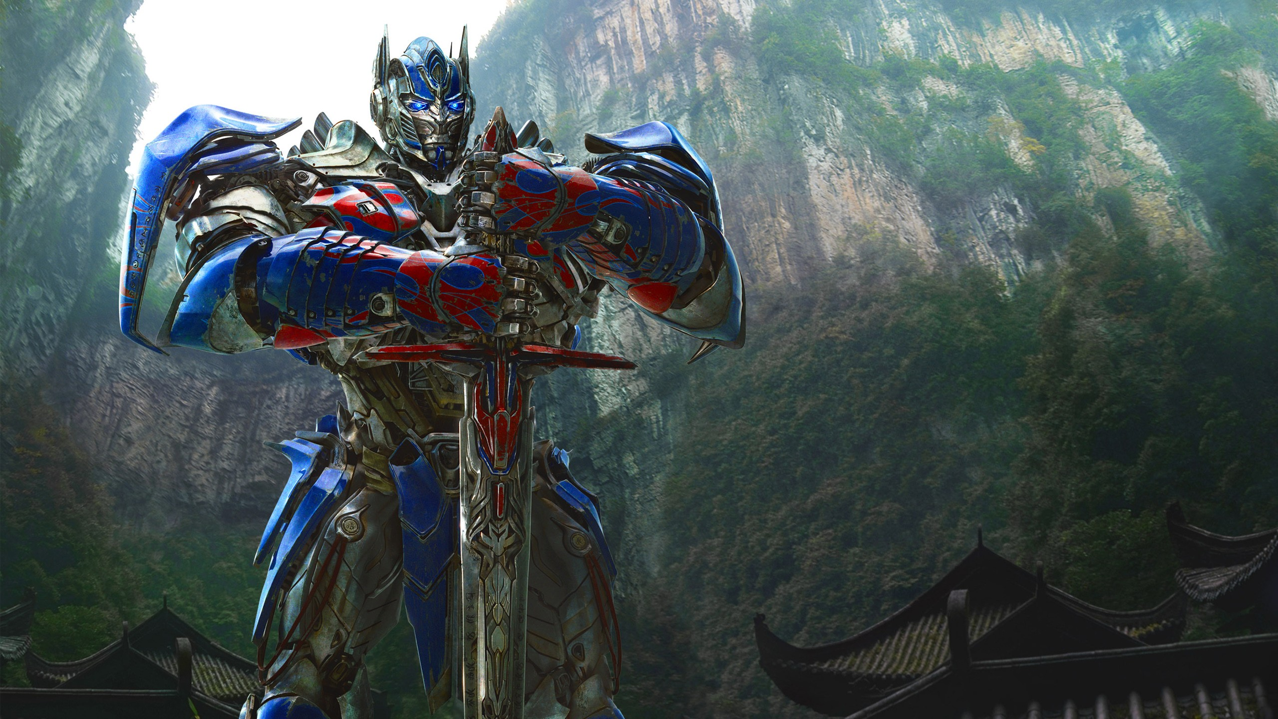 3d Latest Wallpapers Of Nature Optimus Prime Transformers Wallpapers Hd Wallpapers Id