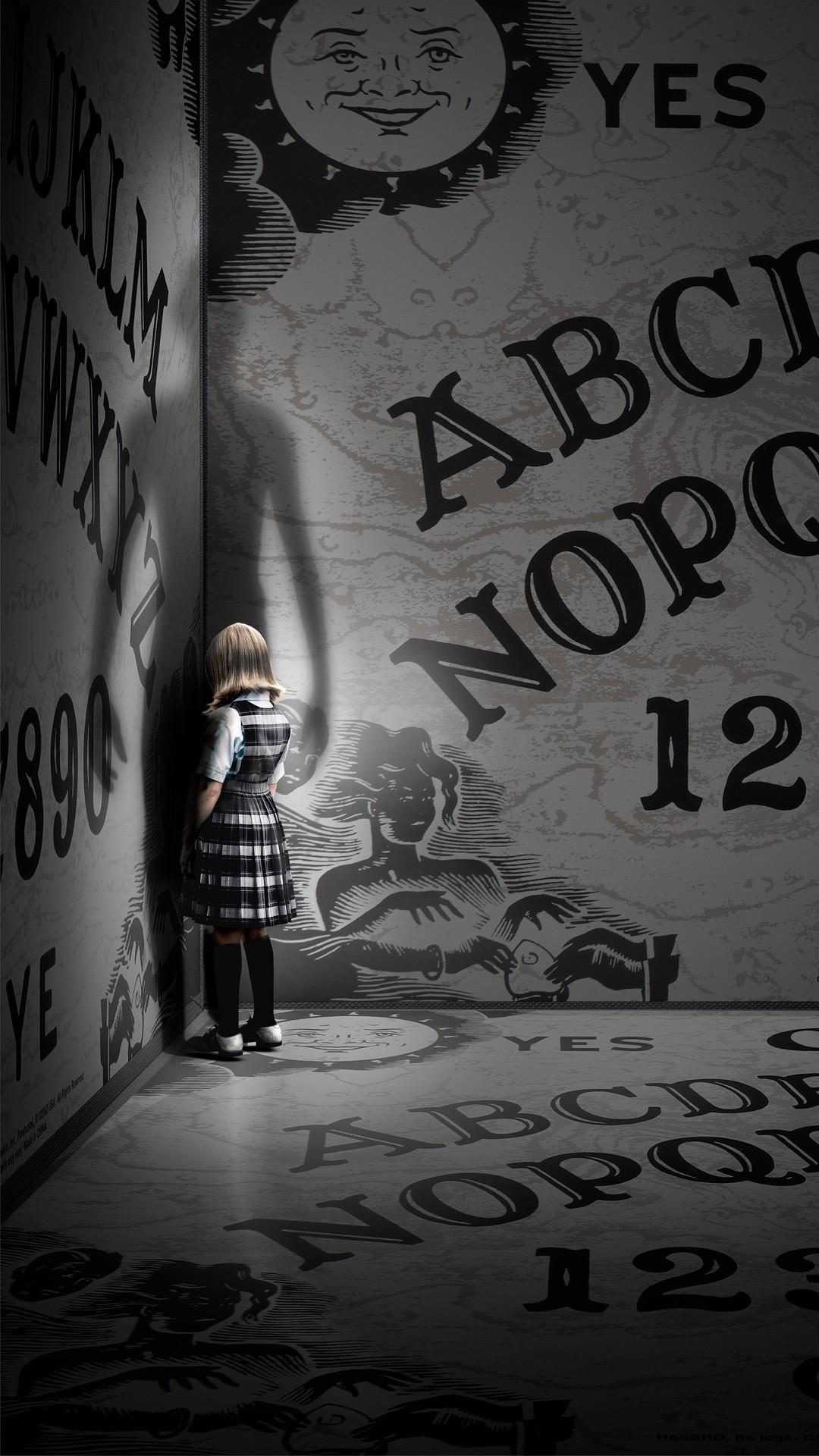 Hd Wallpapers Butterflies Widescreen Ouija Origin Of Evil 4k Wallpapers Hd Wallpapers Id 18973