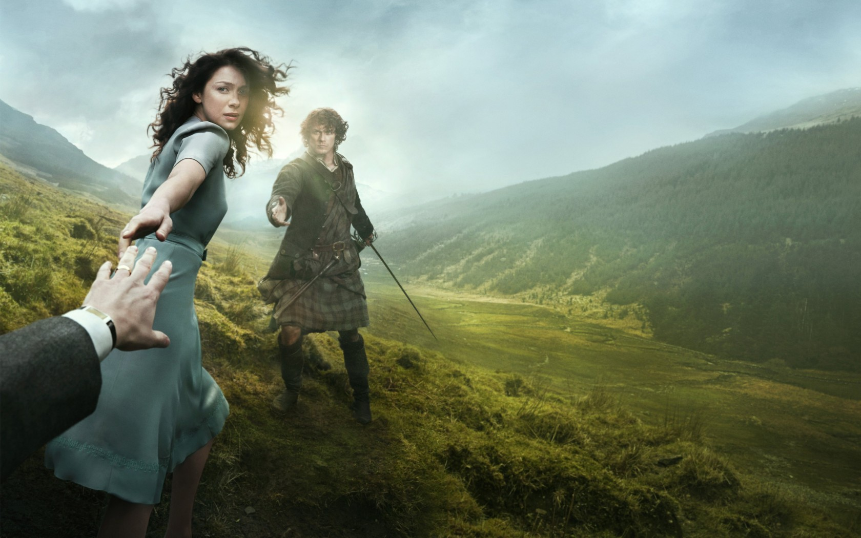 Cars Wallpapers 2014 Hd Download Outlander 2014 Tv Series Wallpapers Hd Wallpapers Id
