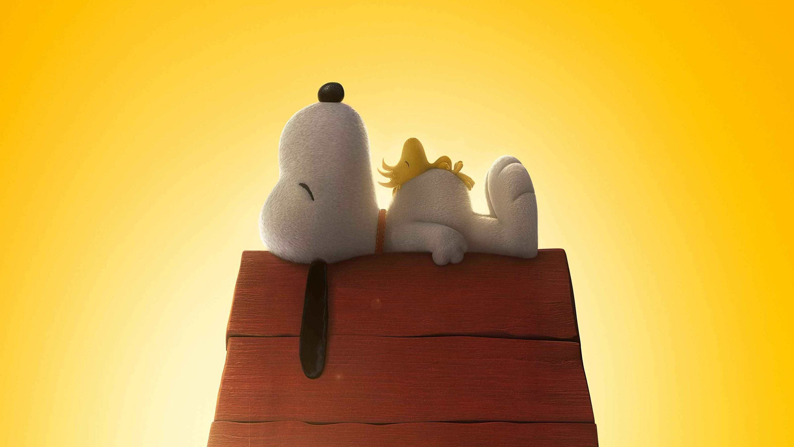 Creative Wallpapers For Iphone X Peanuts 2015 Movie Wallpapers Hd Wallpapers Id 14134