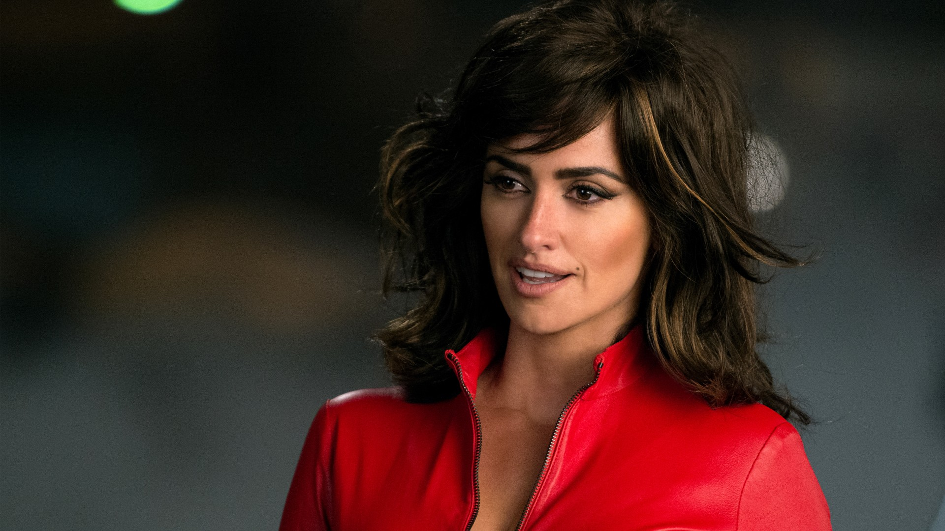 Fast And Furious Cars Wallpaper Iphone Penelope Cruz Valentina Valencia Wallpapers Hd