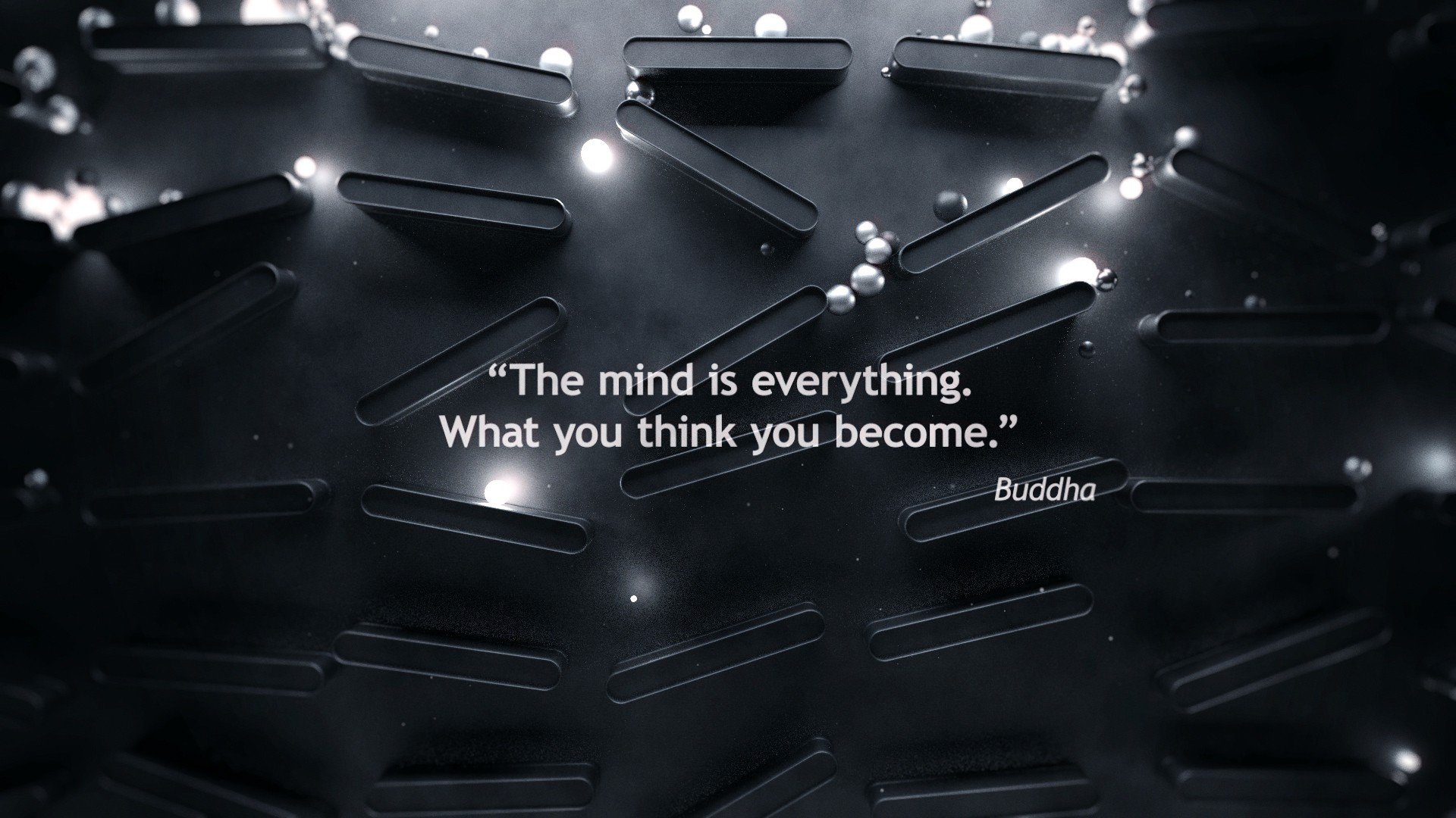 Cute Quote Wallpapers For Iphone 4 Popular Buddha Quotes Wallpapers Hd Wallpapers Id 22350