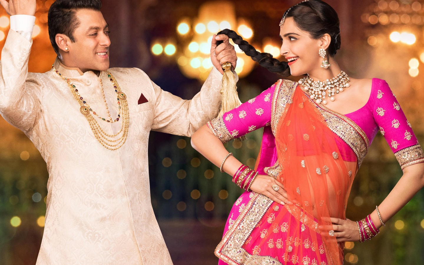 Supreme Iphone X Wallpaper Prem Ratan Dhan Payo Wallpapers Hd Wallpapers Id 16083