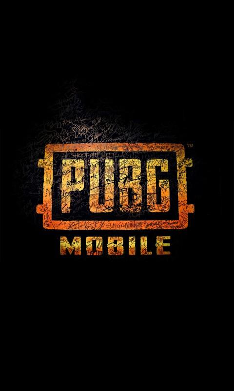 Pubg Wallpaper Iphone Pubg Mobile 5k Wallpapers Hd Wallpapers Id 26927