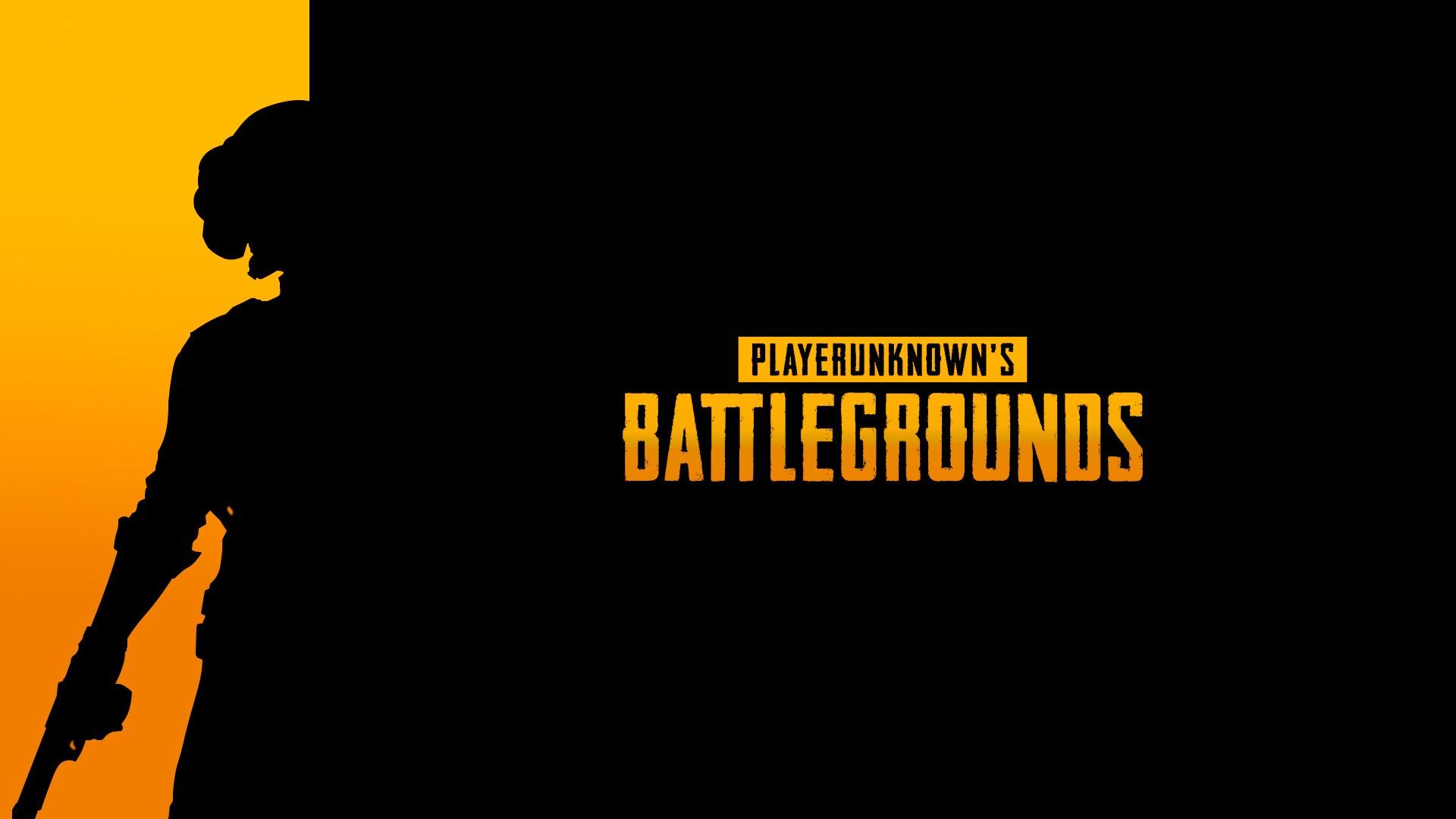 PUBG PlayerUnknowns Battlegrounds Minimal Wallpapers HD Wallpapers ID 27916