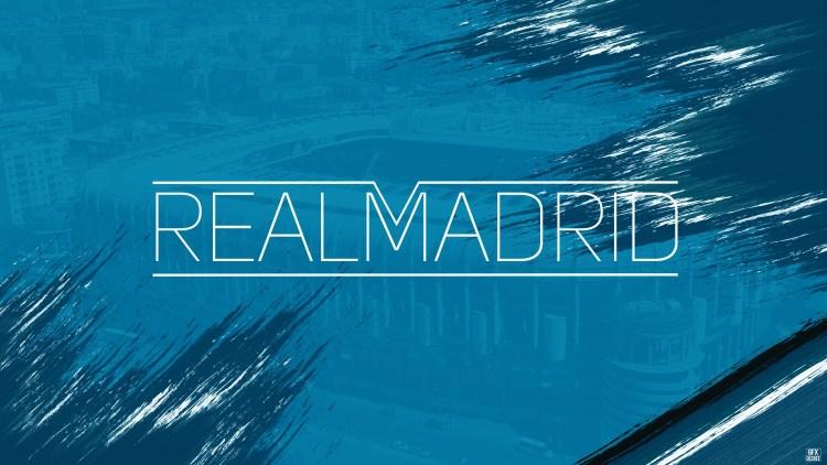 Real Madrid CF Football club 4K Wallpapers | HD Wallpapers ...