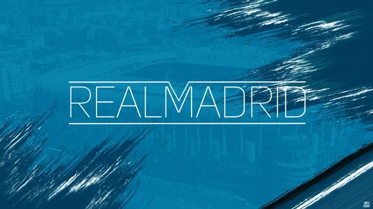 Real Madrid CF Football club 4K Wallpapers   HD Wallpapers ...