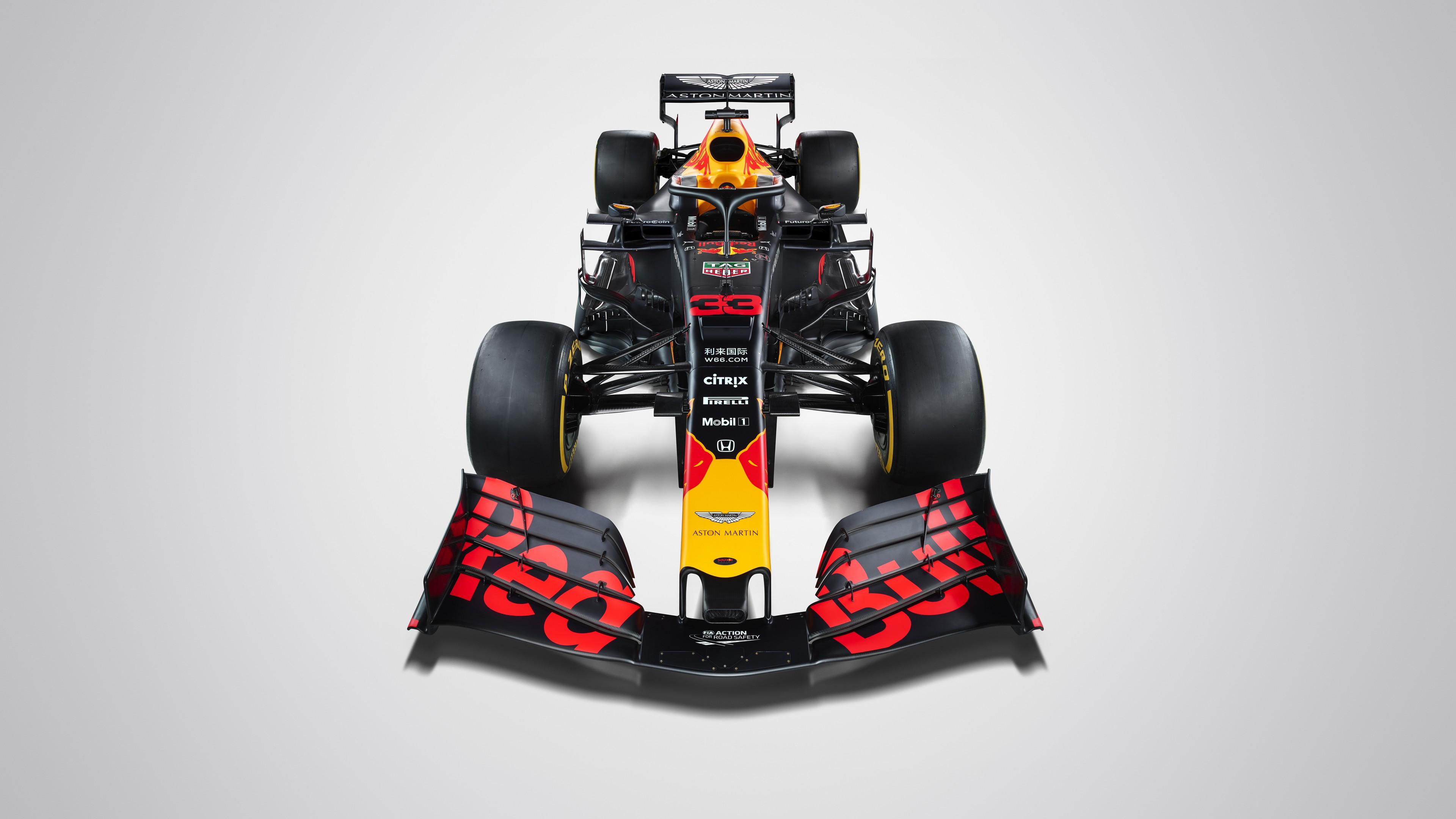 Red Bull Wallpaper Hd Iphone Red Bull Rb15 F1 2019 4k 8k Wallpapers Hd Wallpapers