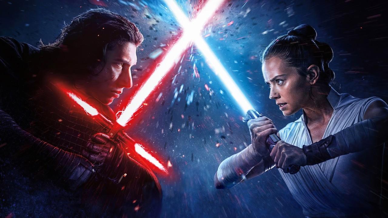 2160 Star Wars 3840 Wallpaper