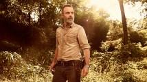 Rick Grimes Walking Dead Season 9