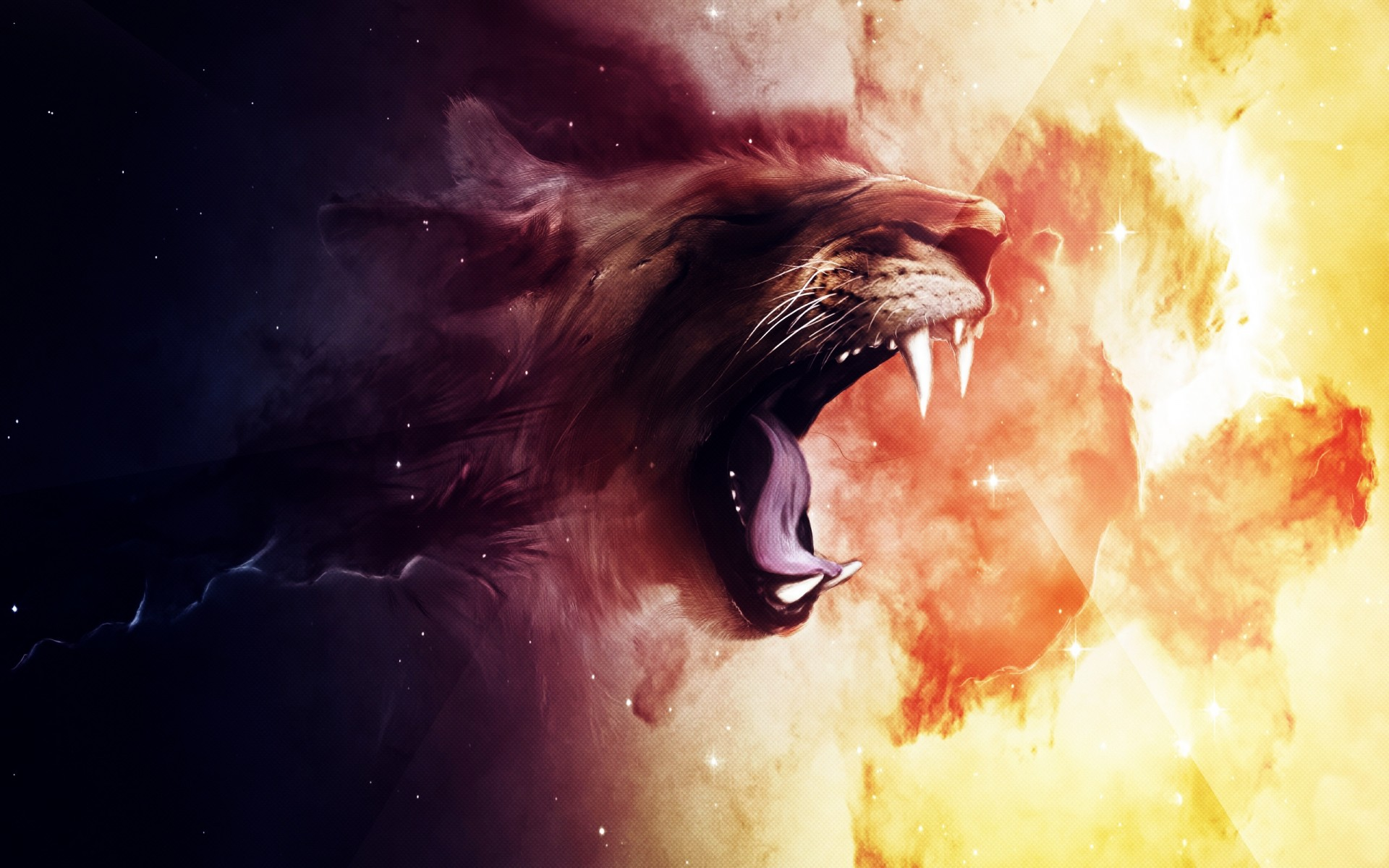 Cars Wallpapers 2014 Hd Download Roaring Lion Wallpapers Hd Wallpapers Id 13172